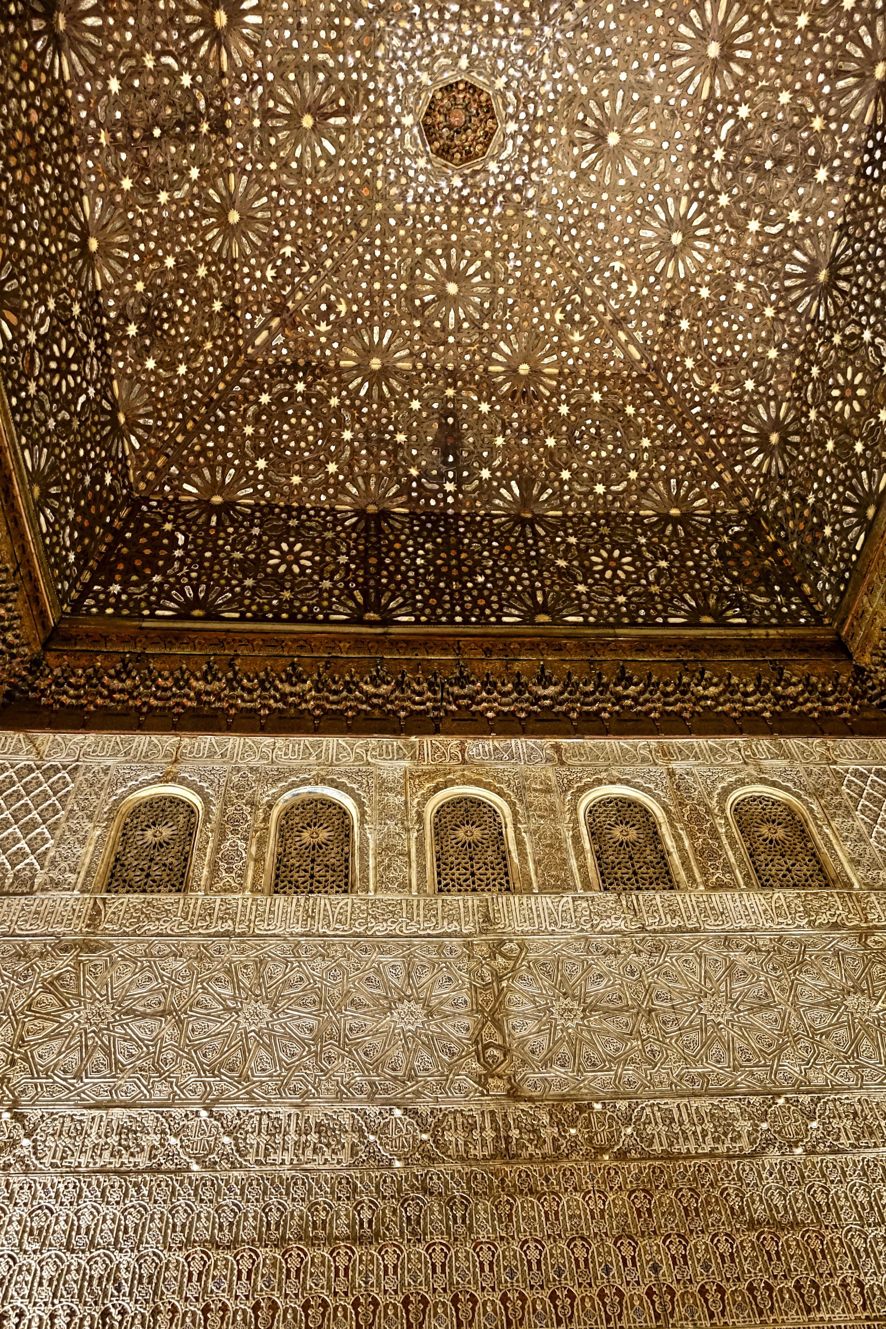 Images gratuites bois texture sol int rieur mur for Dessin sur mur interieur