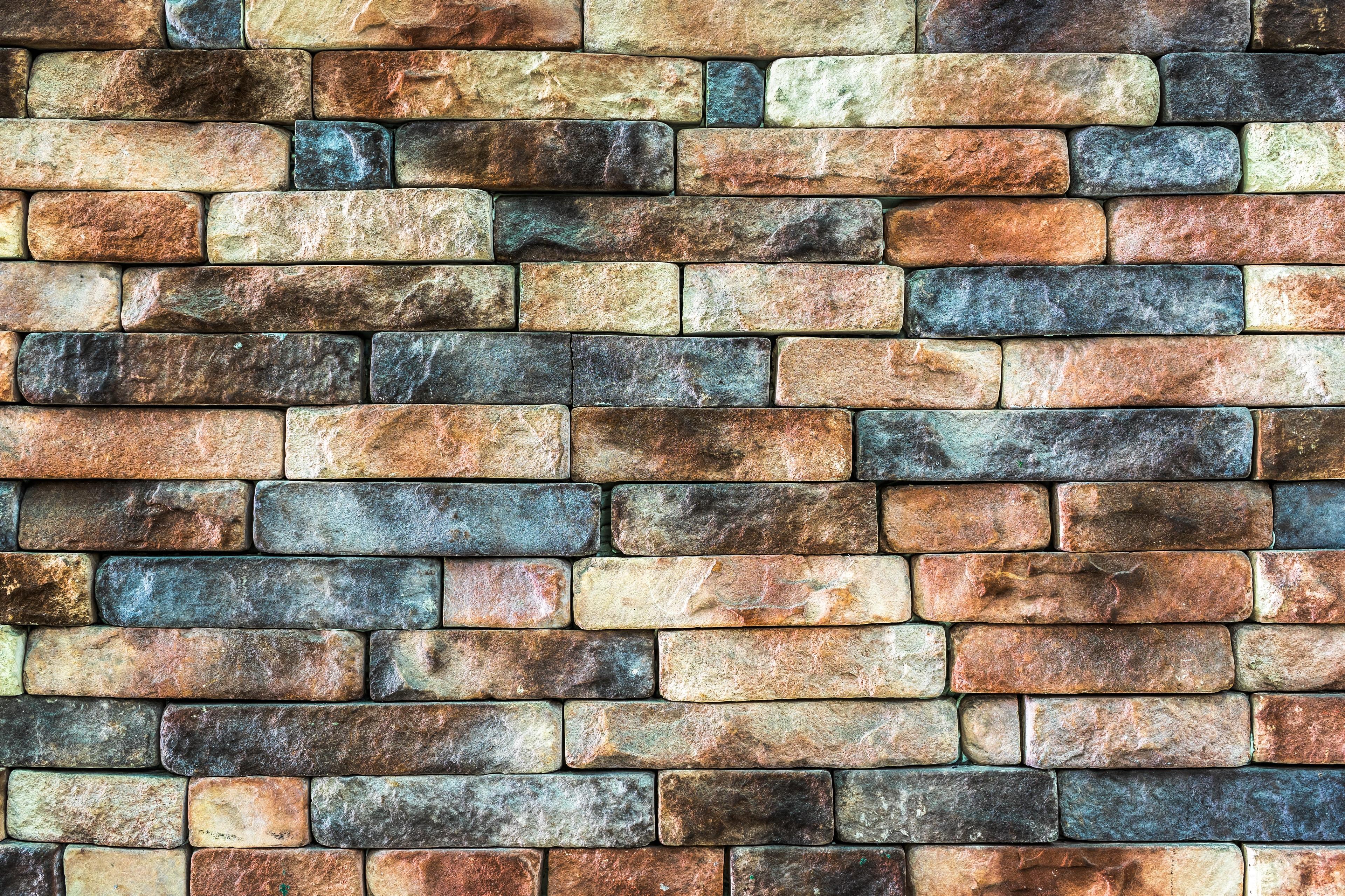 Fotos gratis textura piso interior pared - Pared de piedra interior ...