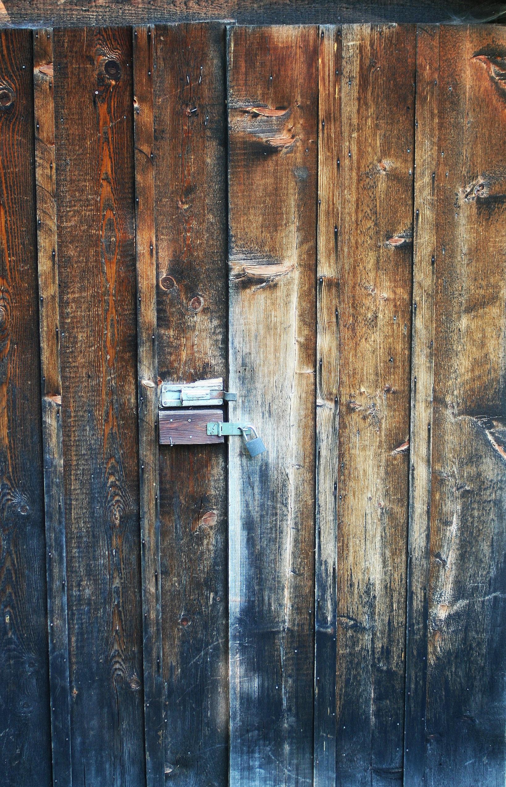 Fotos Gratis Textura Piso Antiguo Granero Pared Azul  # Muebles Water Antiguo