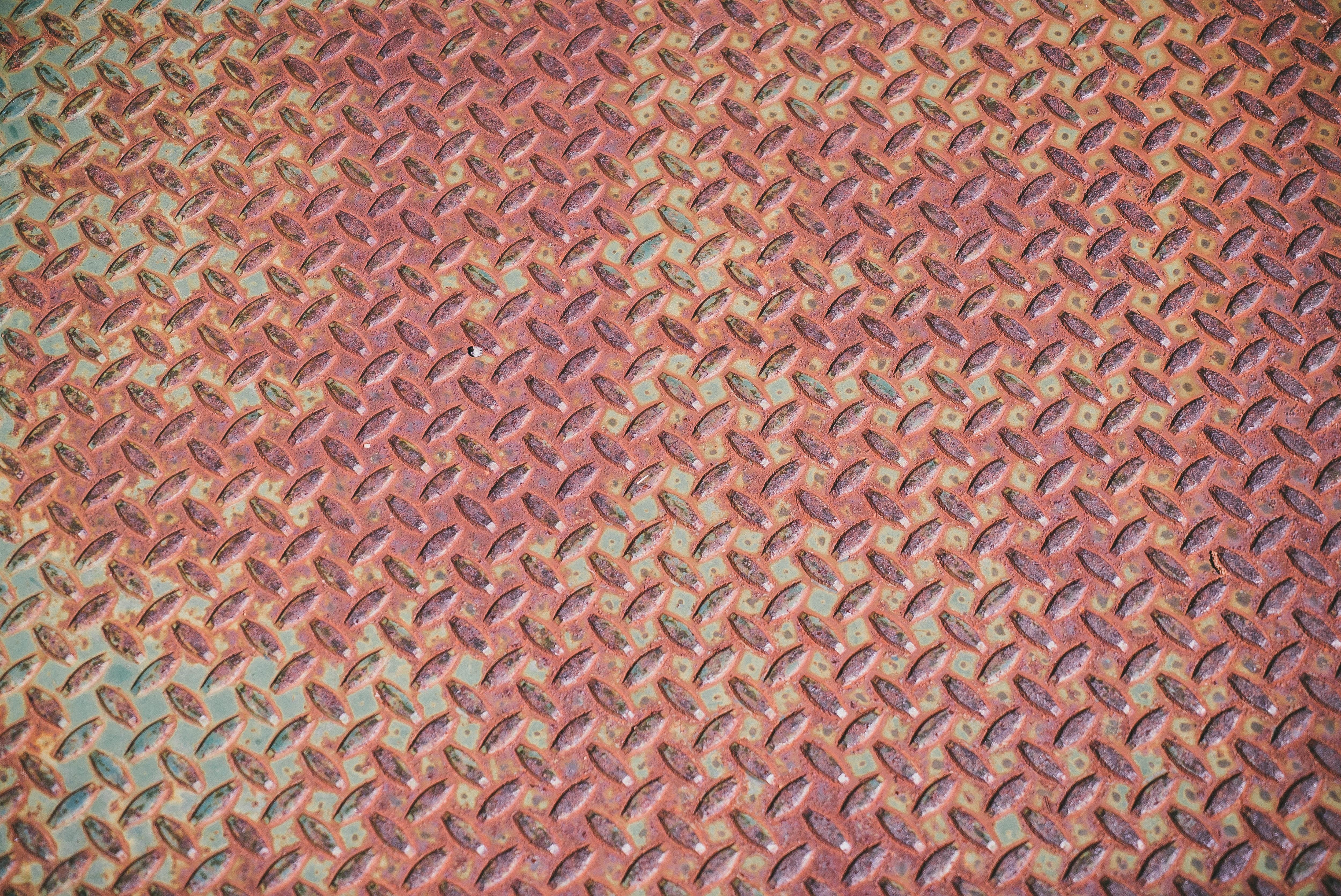 Wood Texture Floor Pattern Brown Brick Material Circle Textile Art Design Hardwood Net Carpet Flooring Laminate