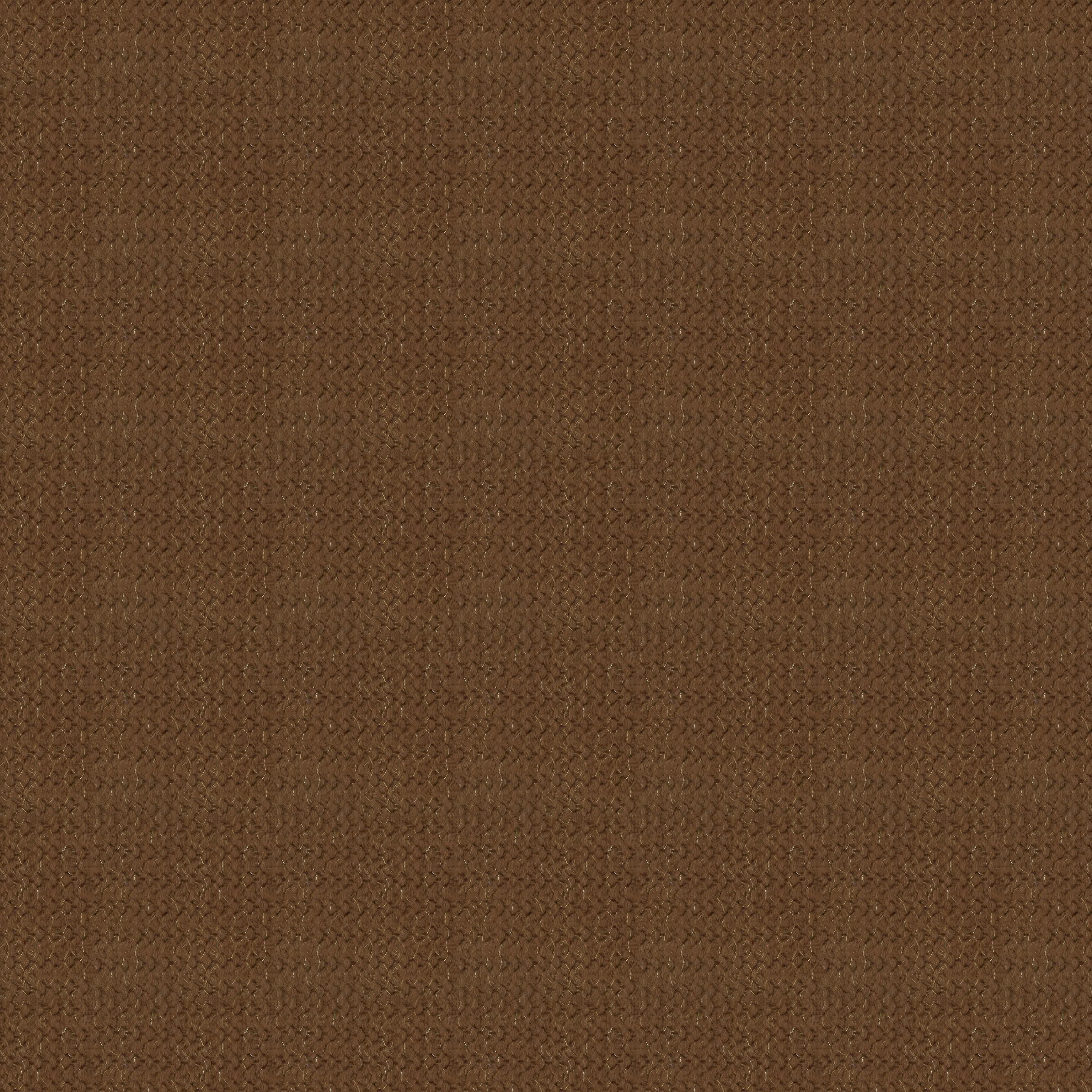 Wood Texture Floor Pattern Brown Circle Knitwear Textile Hardwood Flooring Sparkles Laminate