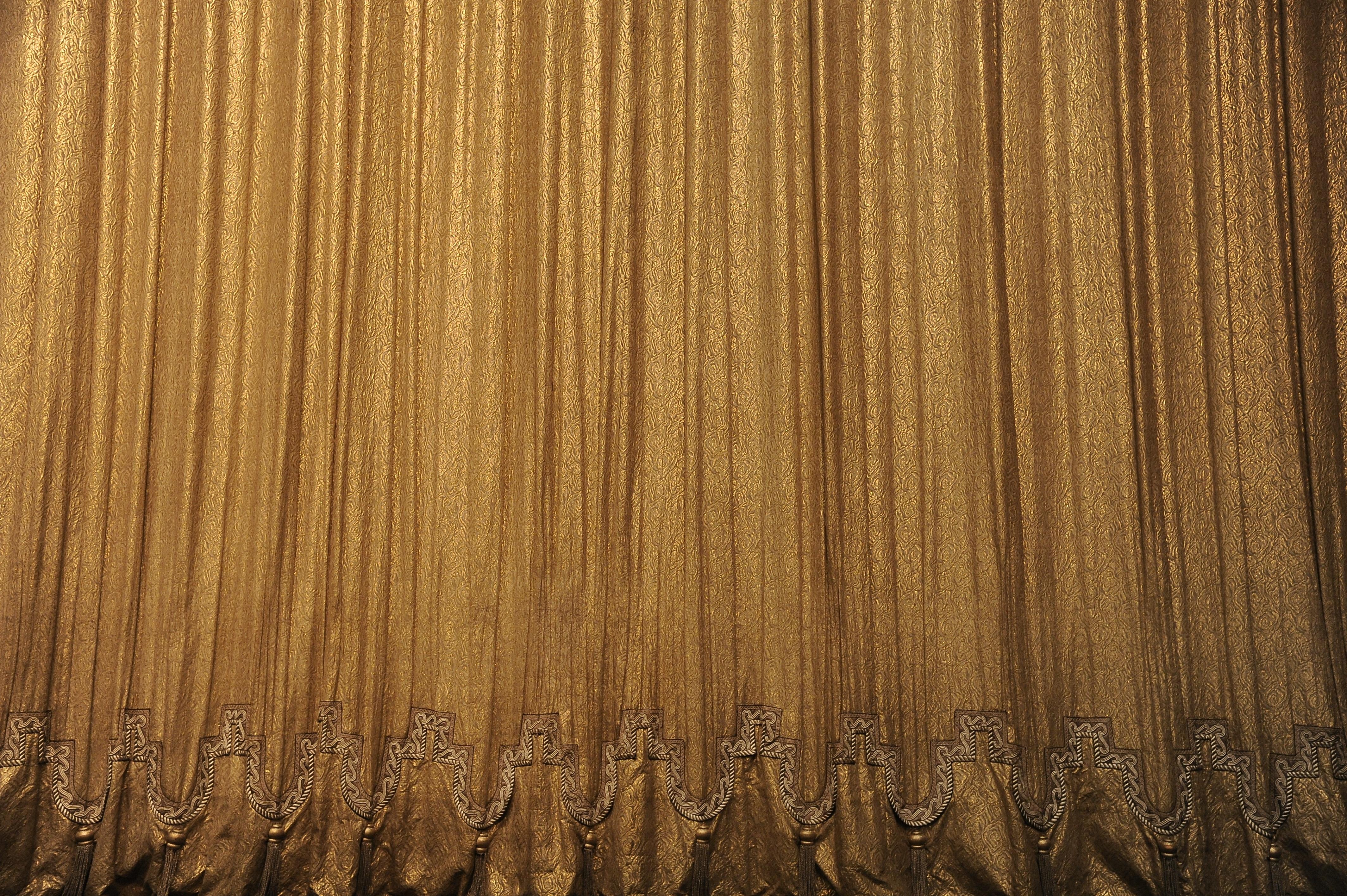 무료 이미지 : 목재, 조직, 무늬, 갈색, 커튼, 조명, 인테리어 ...