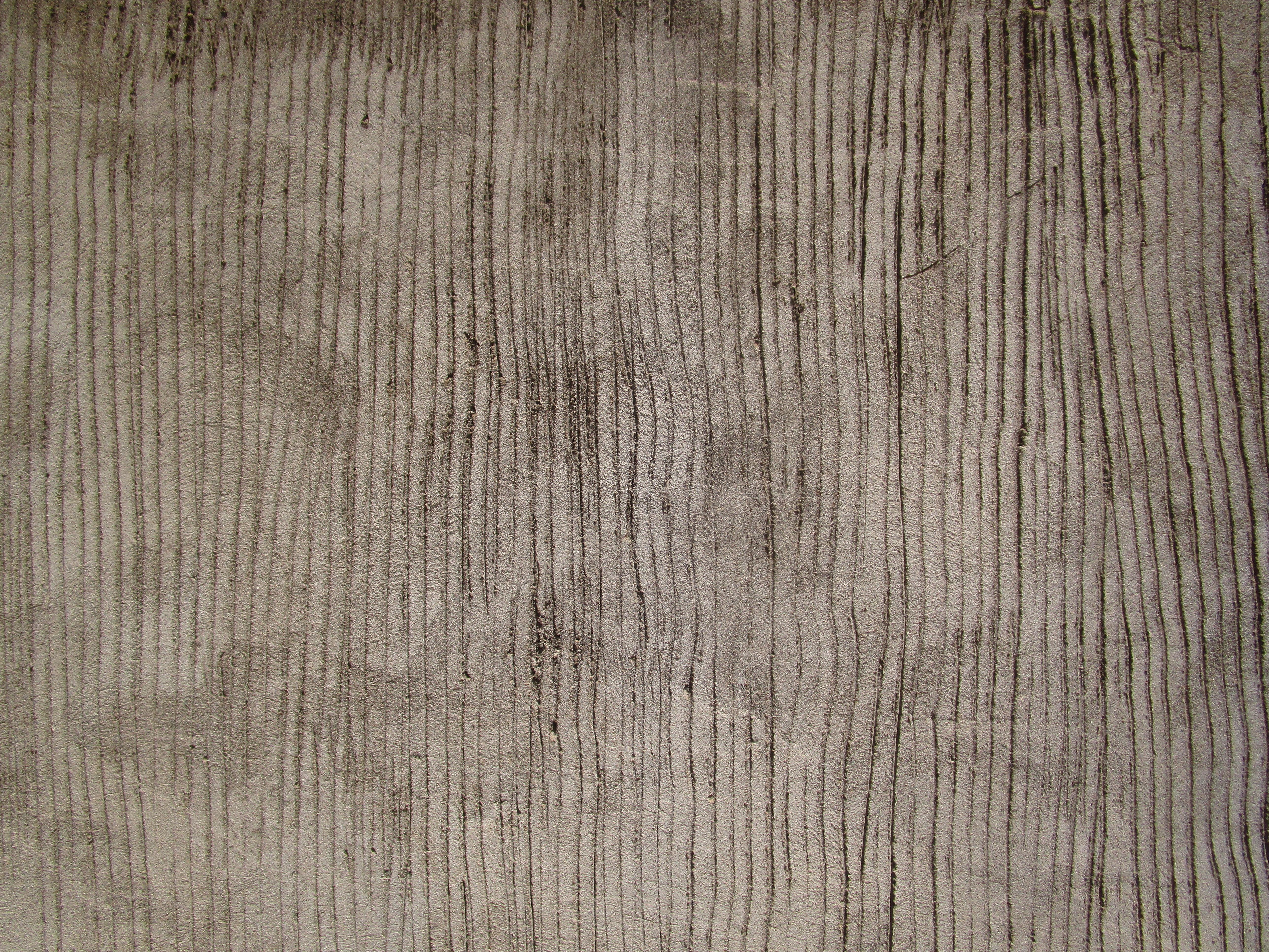 Laminat farben muster  Kostenlose foto : Holz, Textur, Stock, Muster, braun, Hartholz ...