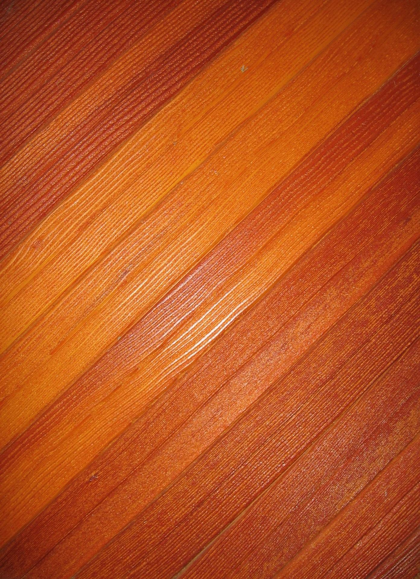 kostenlose foto holz textur stock muster braun holzmaserung hartholz bodenbelag. Black Bedroom Furniture Sets. Home Design Ideas