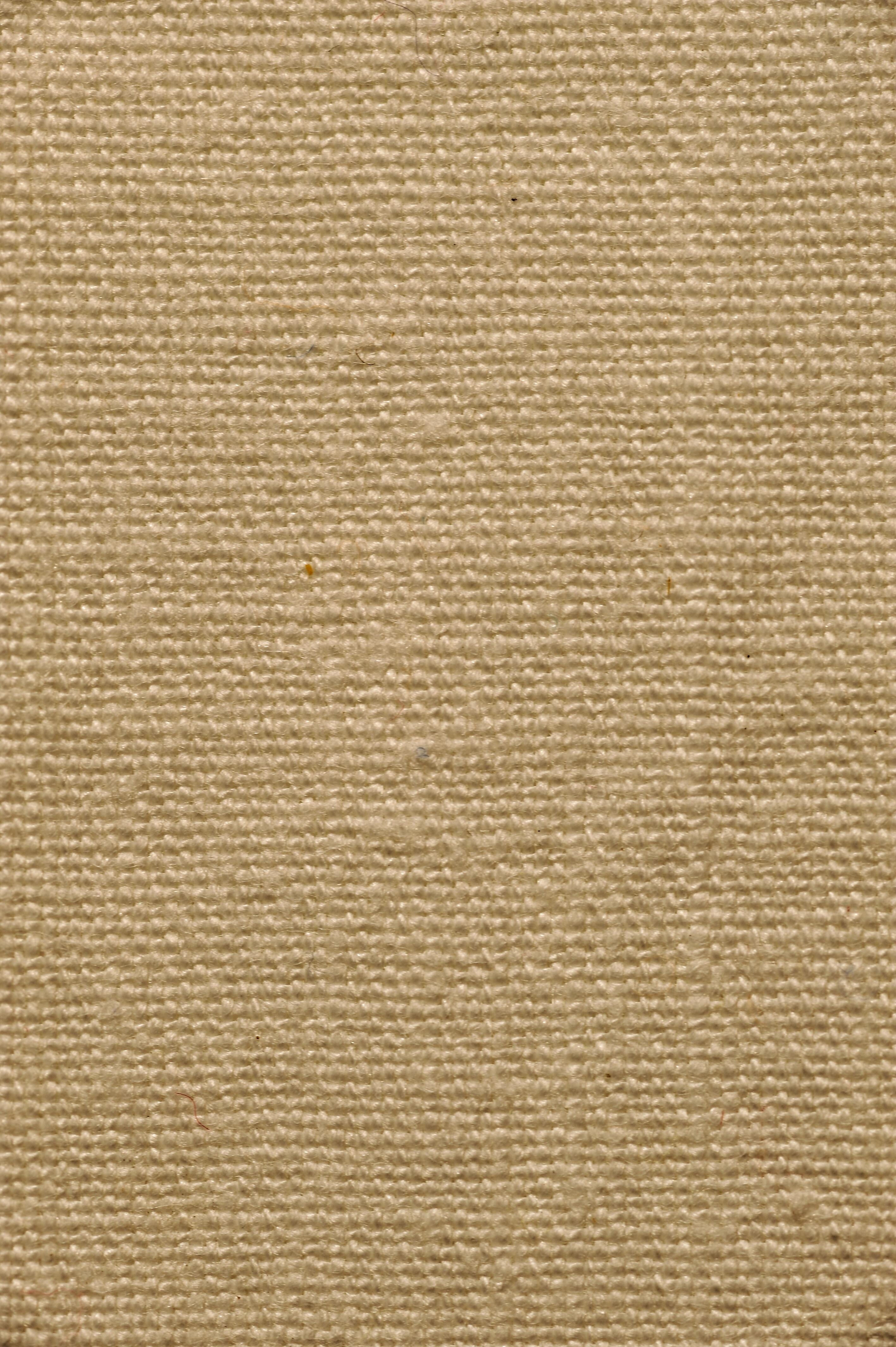 Feuille Stratifié Blanc Brillant images gratuites : texture, modèle, couleur, marron, tuile