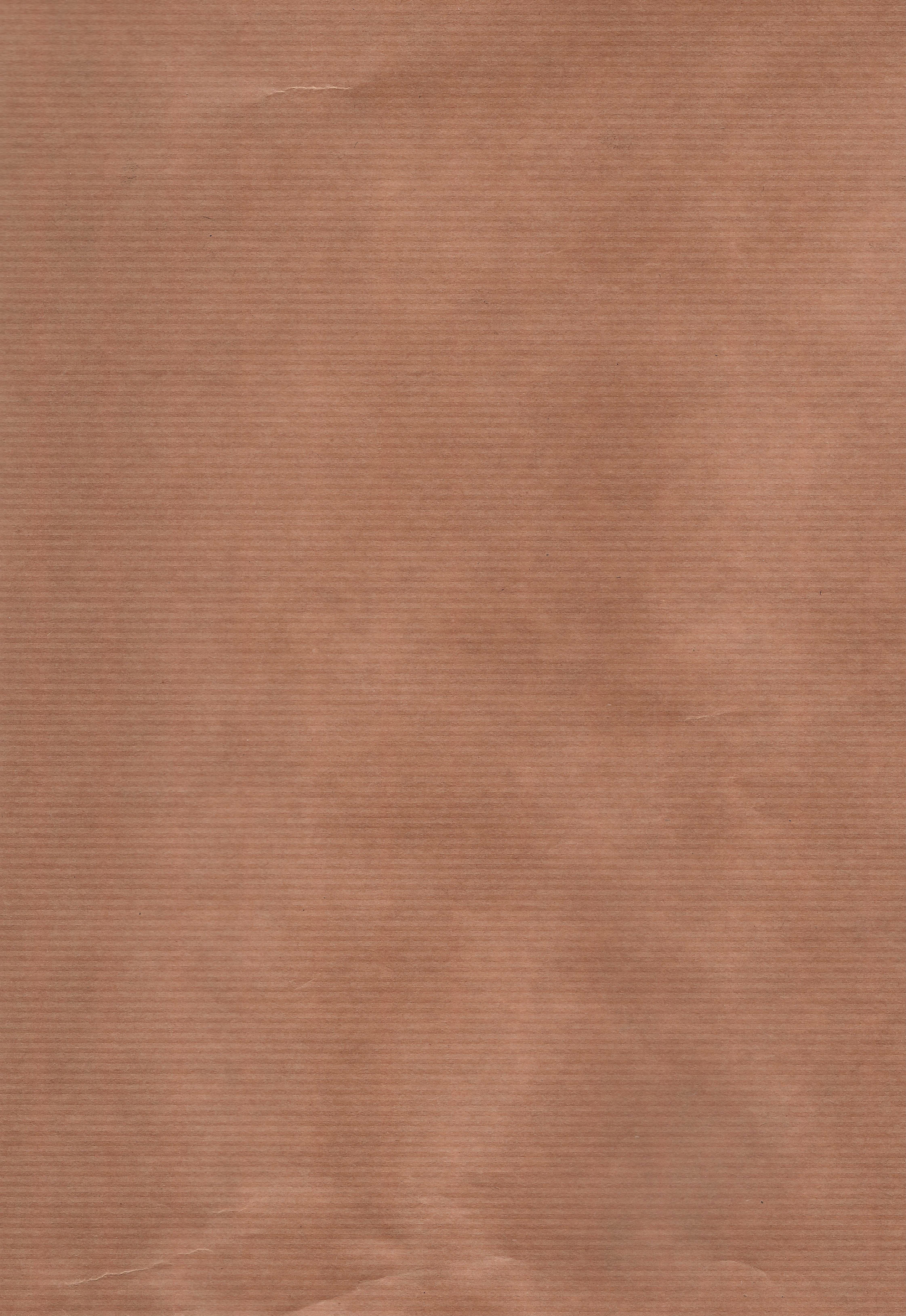 Banco De Imagens Textura Ch 227 O Padronizar Linha