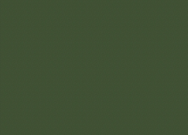 Green Laminate Flooring Alyssamyers