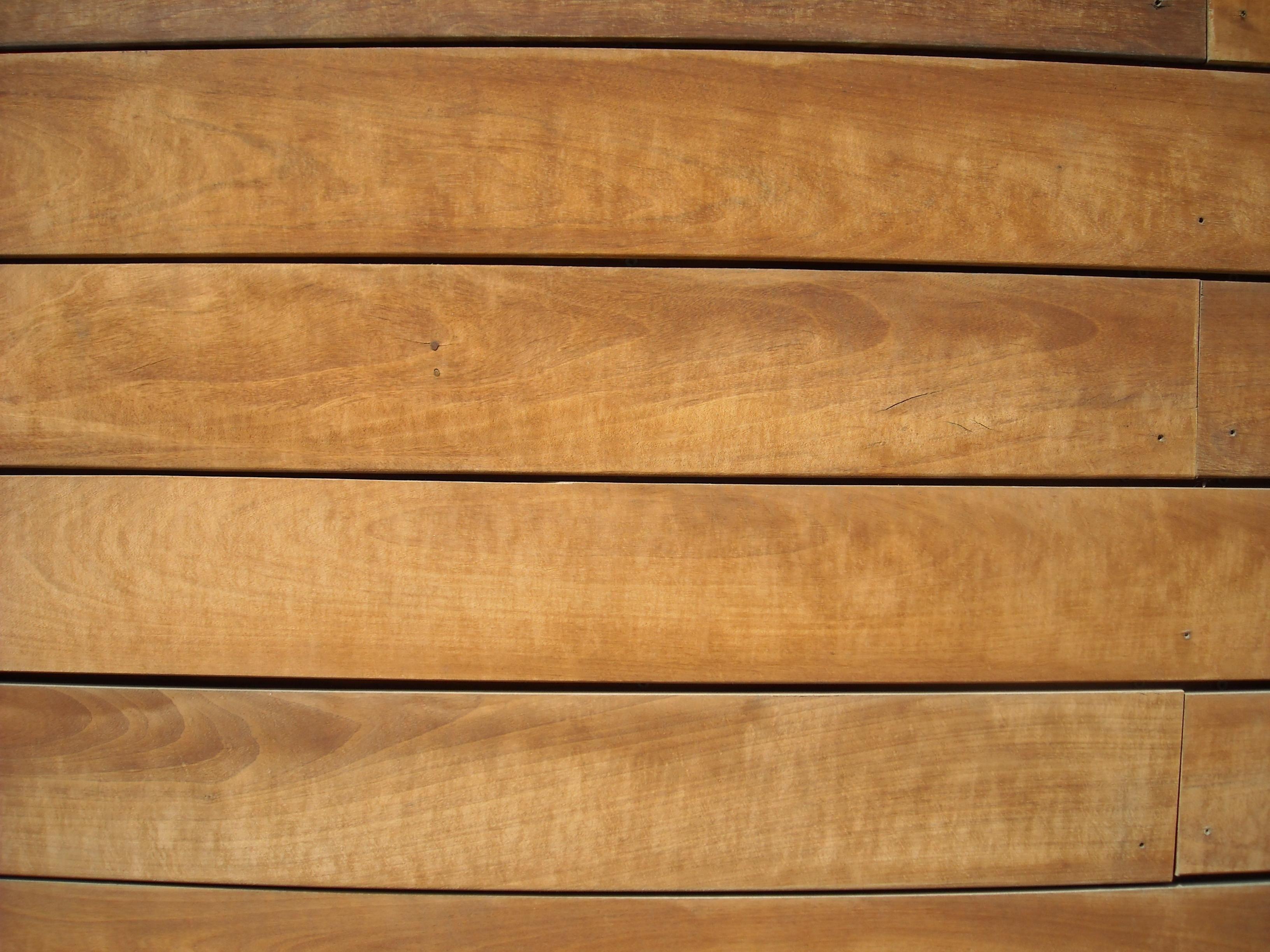 Wunderbar Holz Textur Stock Muster Natürlich Regal Möbel Holz Brust Schublade Entwurf  Hartholz Bretter Bretter Hölzern Tafel