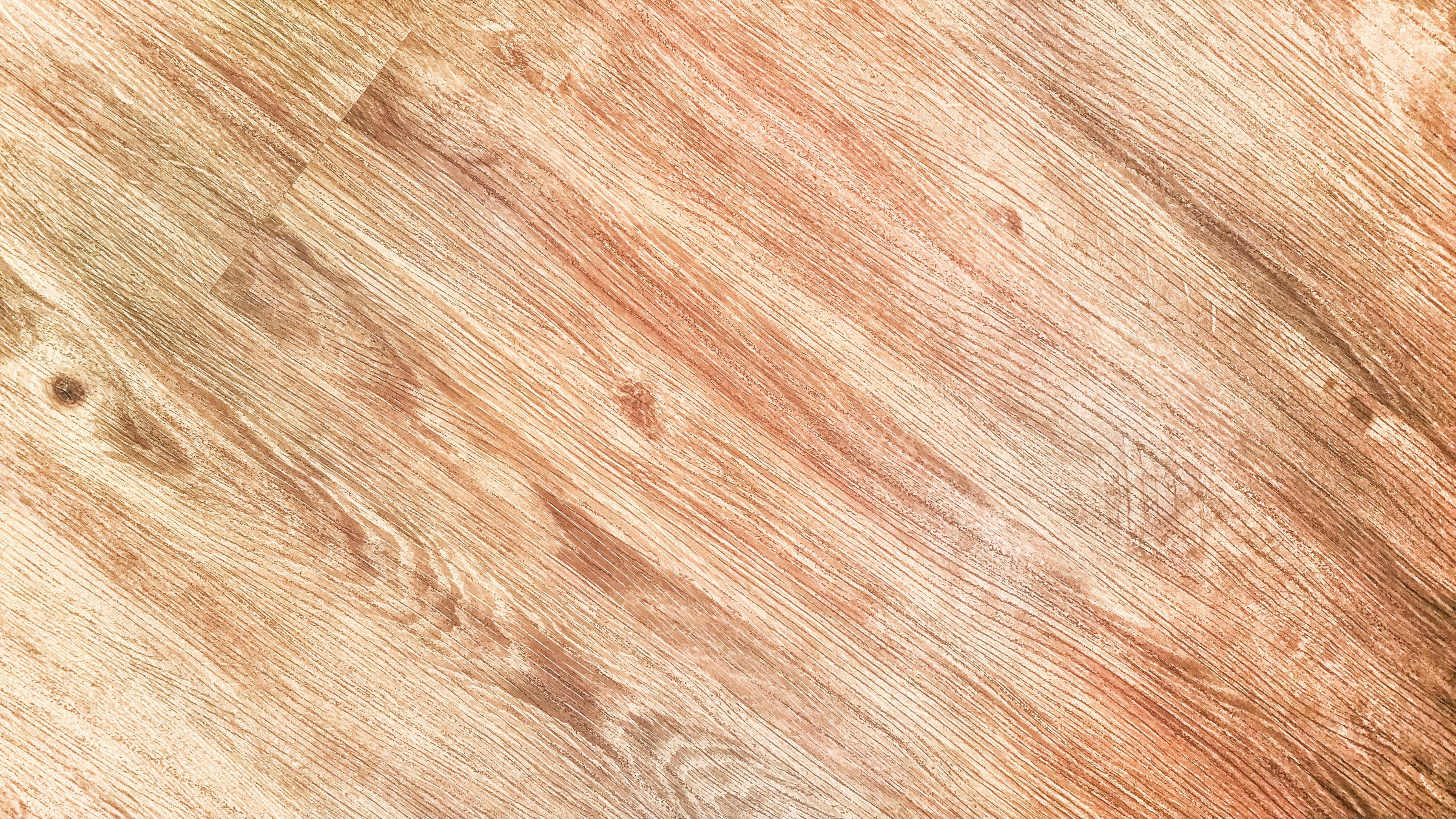 seamless texture planks com myfreetextures wood flooring floor wooden grey gray brown