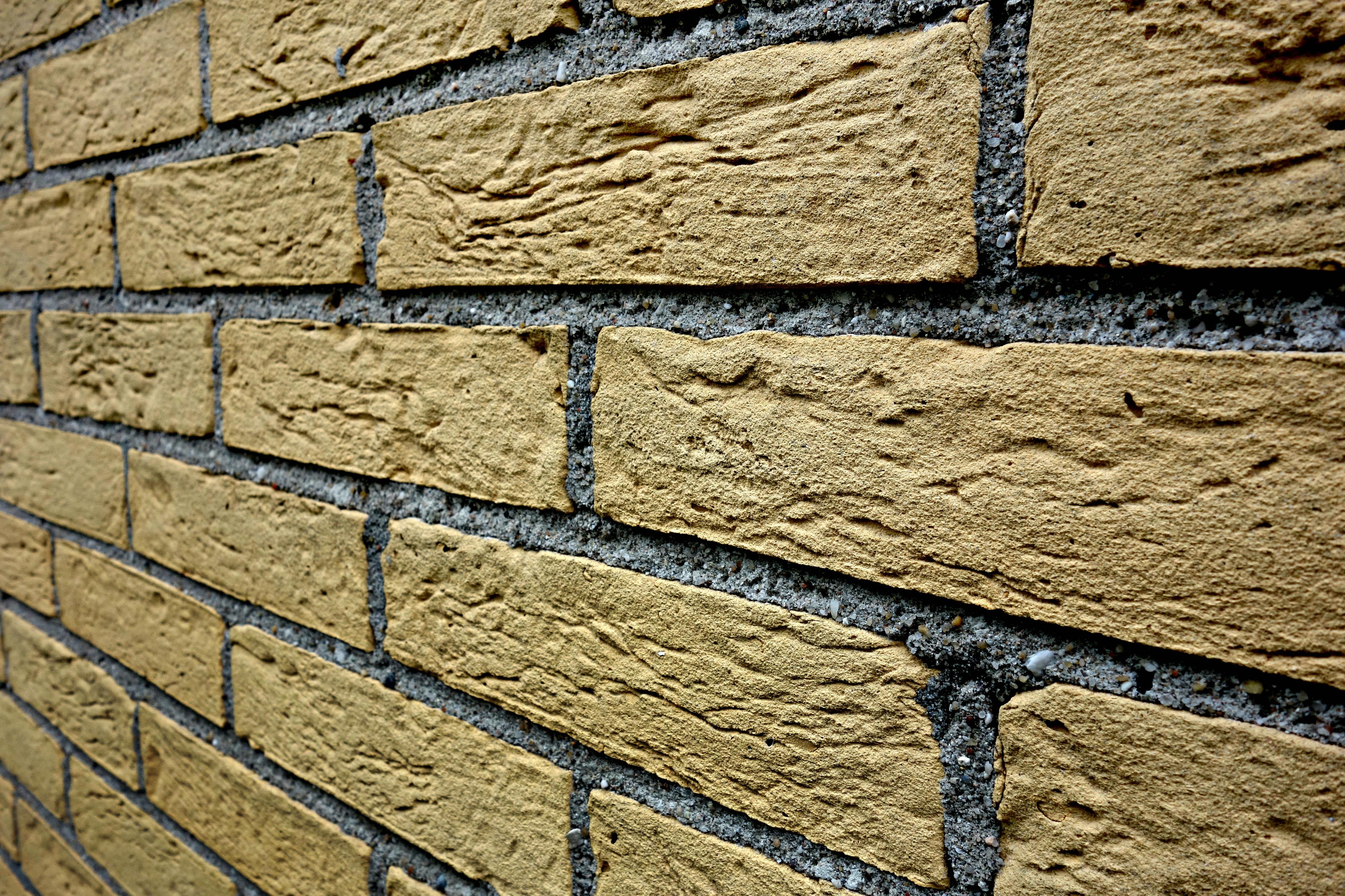 Brick Outdoor Flooring : Free images wood floor perspective building