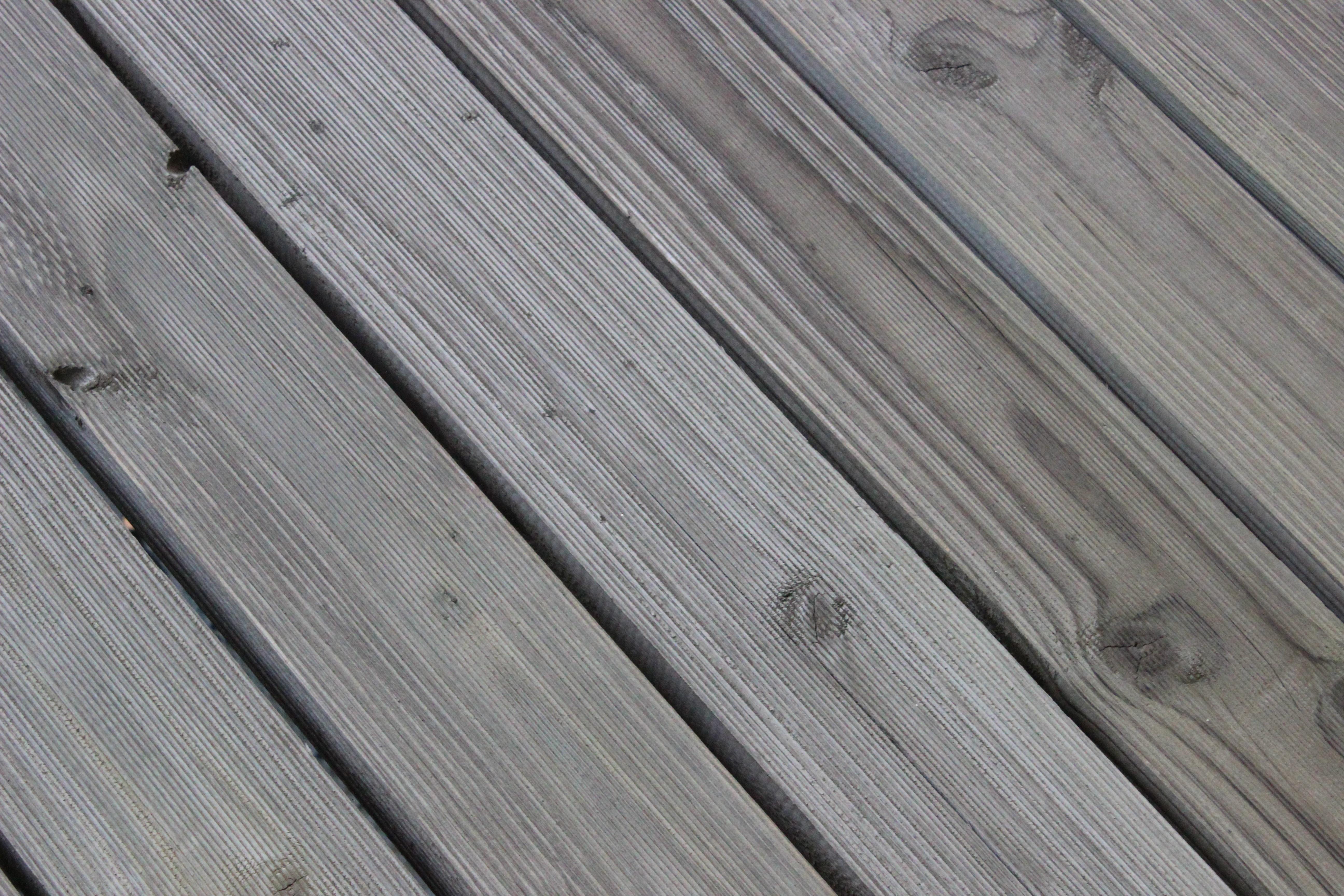 Holz Textur Stock Dach Decke Linie Metall Braun Rau Material Oberfläche  Hartholz Bretter Hölzern Bodenbelag Sperrholz