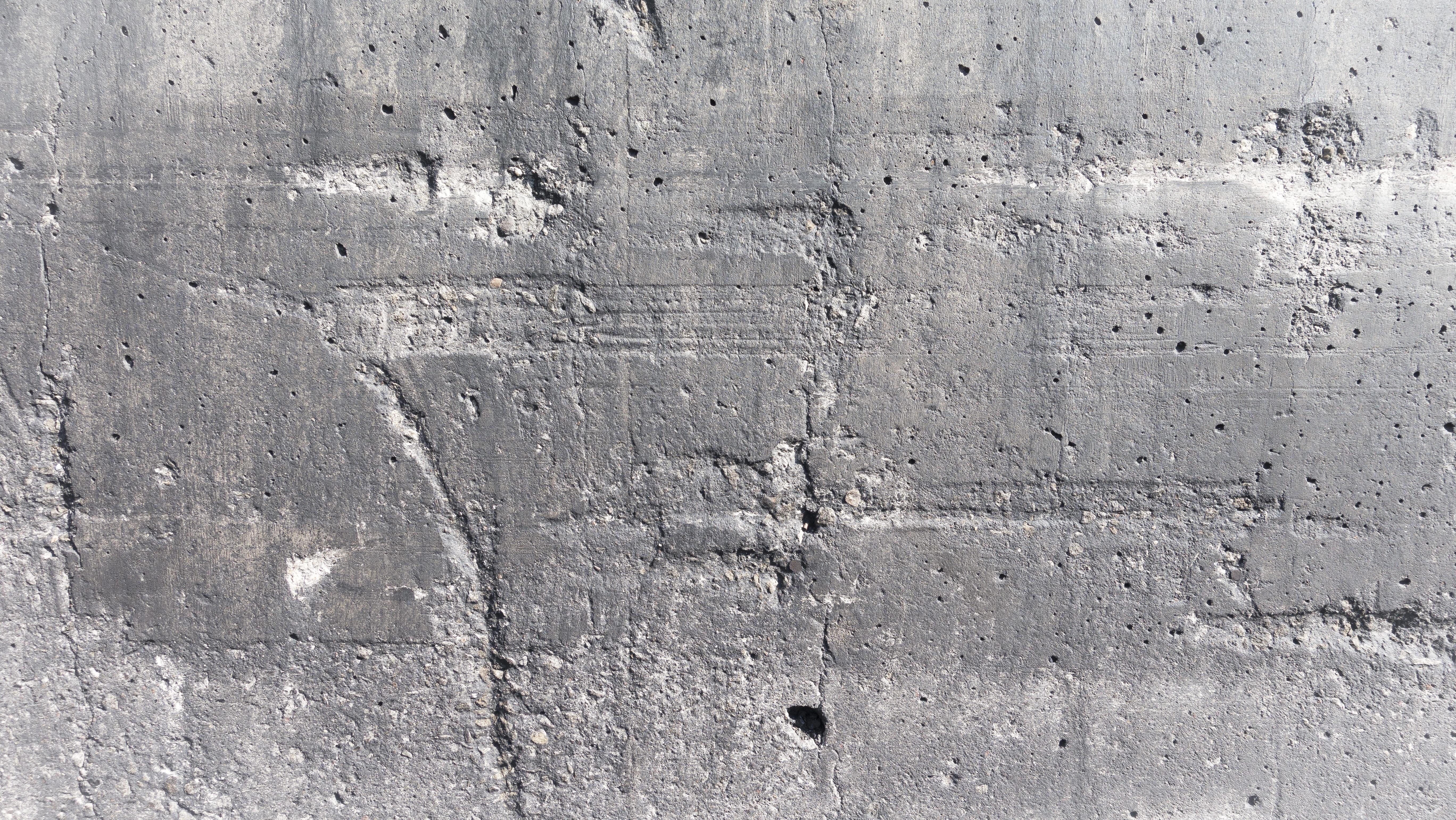текстура стена плиты бесплатно