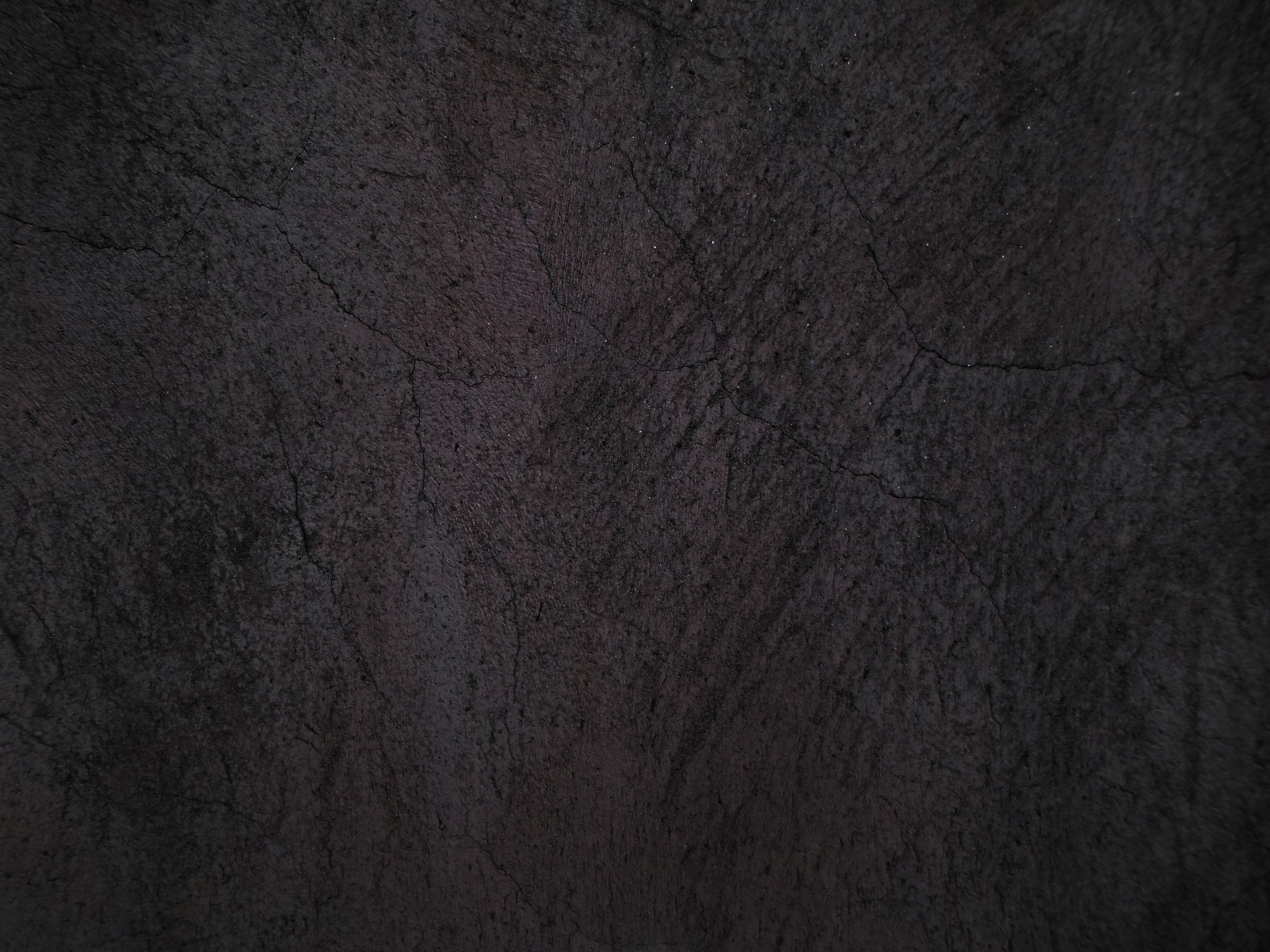 Free Images : texture, floor, brown, black, monochrome