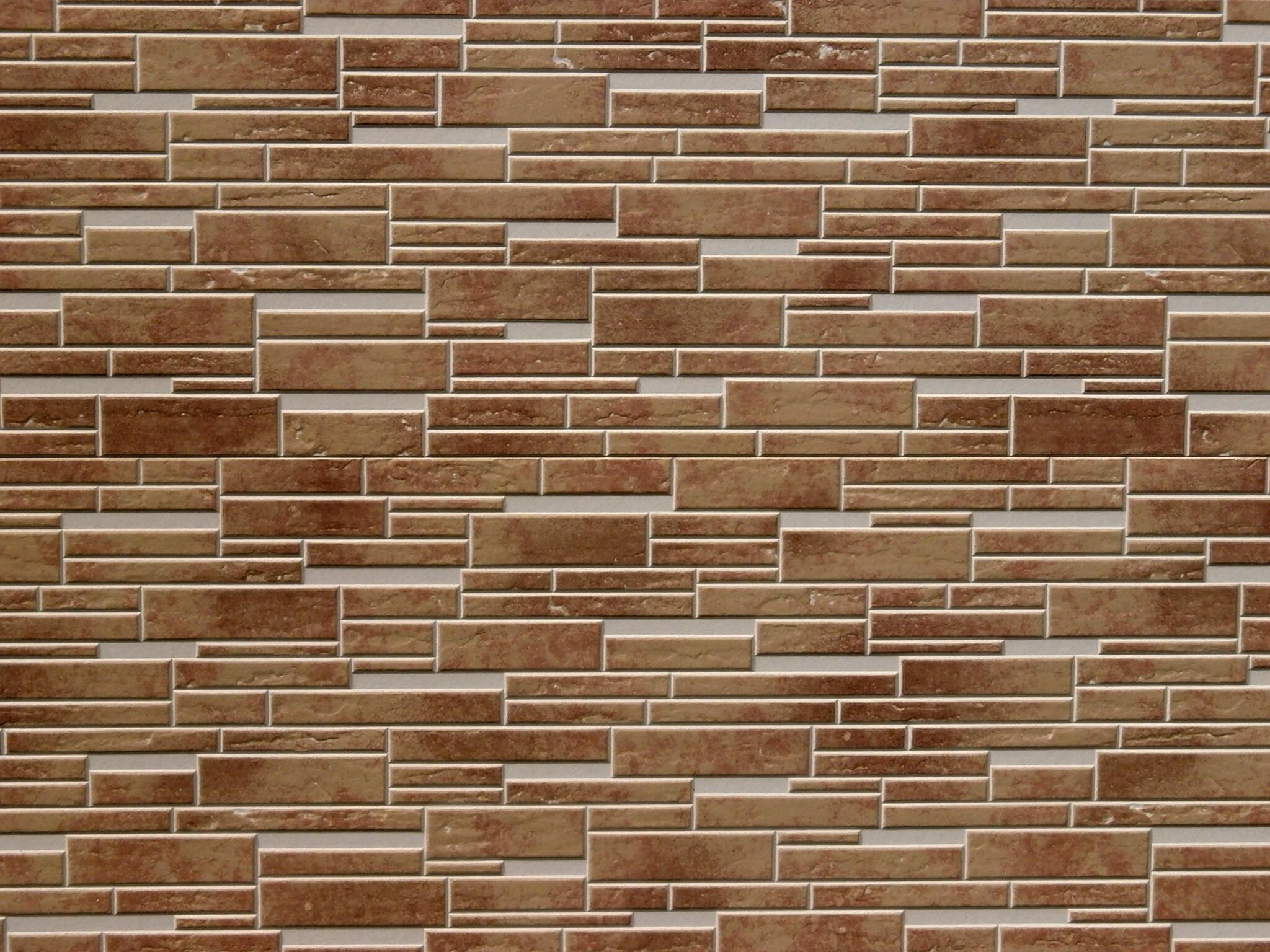 Wood background texture wooden tiles free image wood background - Wood Texture Floor Wall Brown Tile Brick Material Art Background Hardwood Brickwork Flooring
