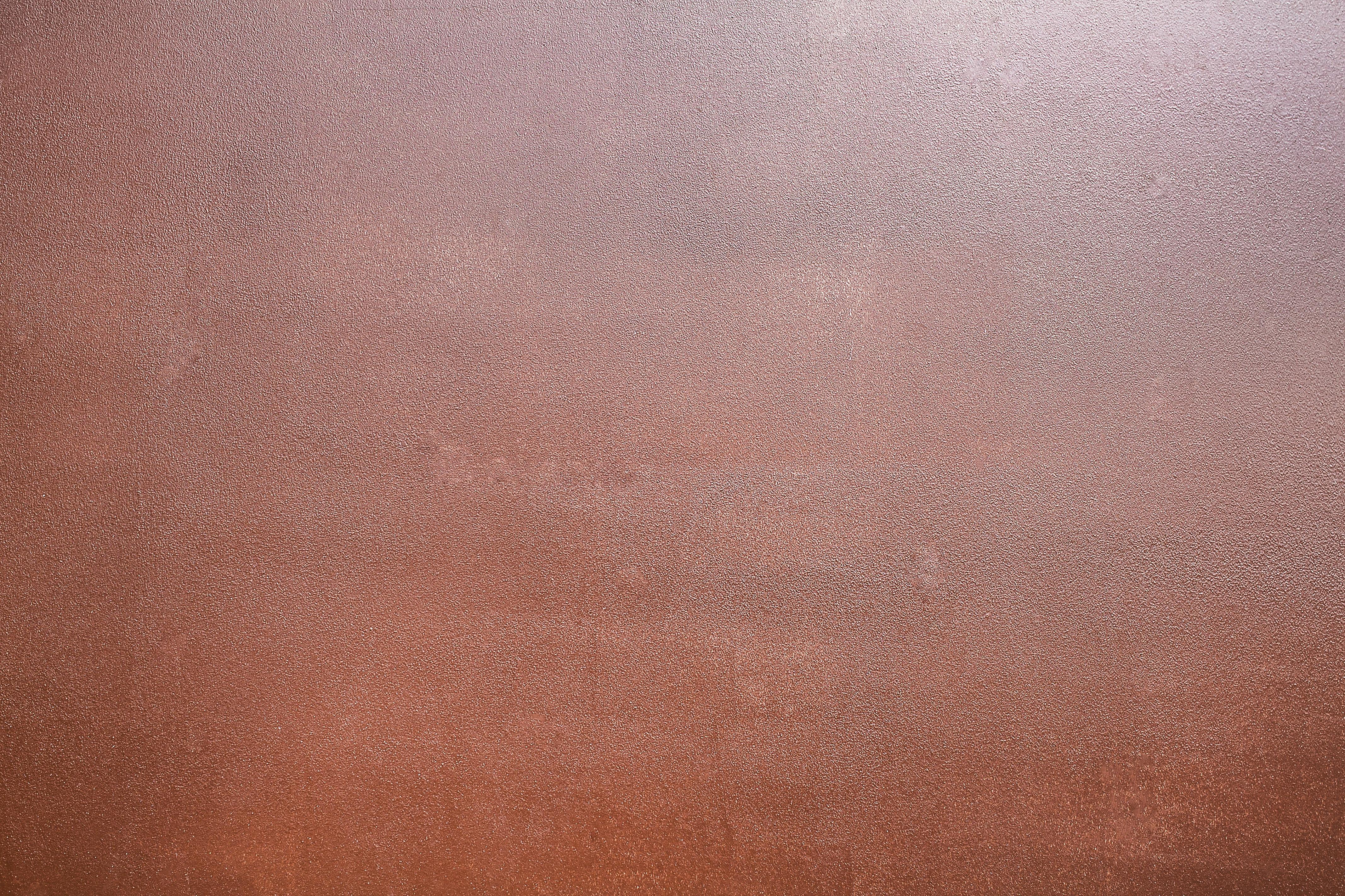 Images Gratuites Bois Texture Mur Plafond Marron Fermer Mat Riel Cercle Contexte