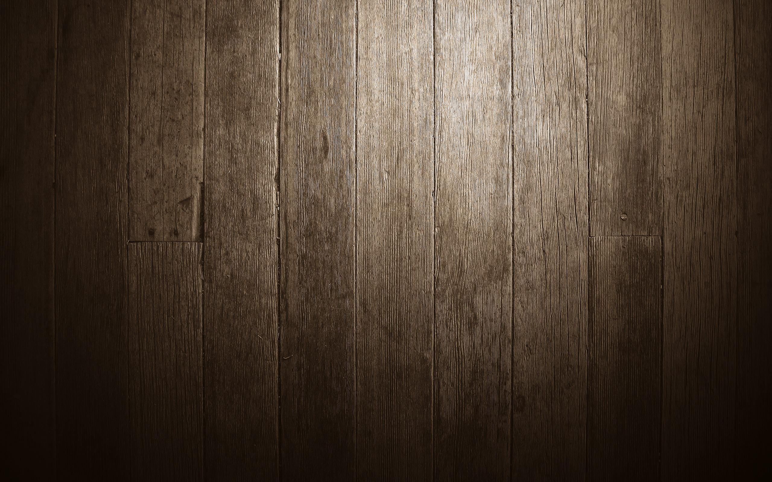 Wood Texture Floor Wall Darkness Hardwood Fresno Flooring Laminate Stain