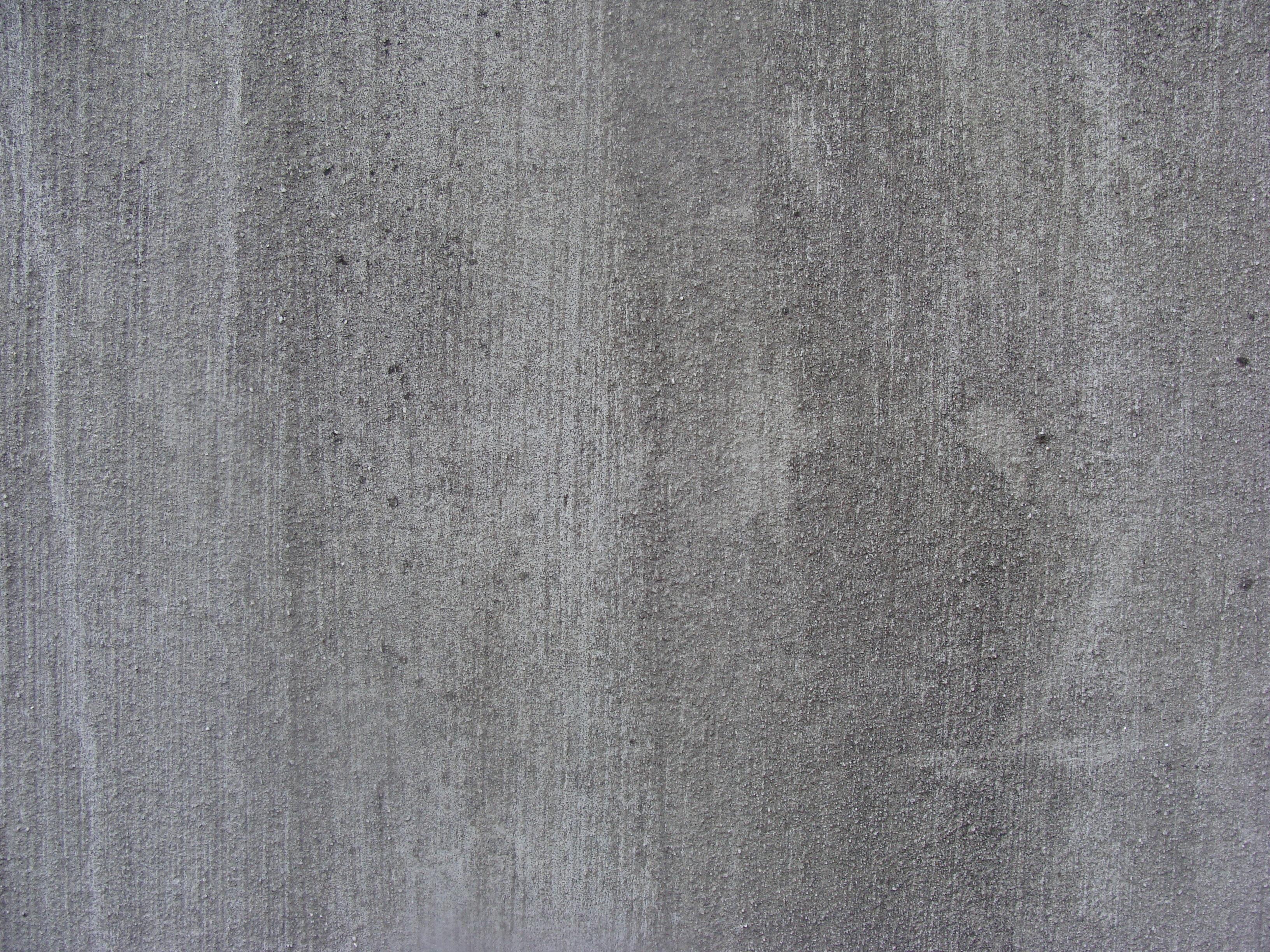 Black Grey Wood Flooring Free Images Texture Floor Wall
