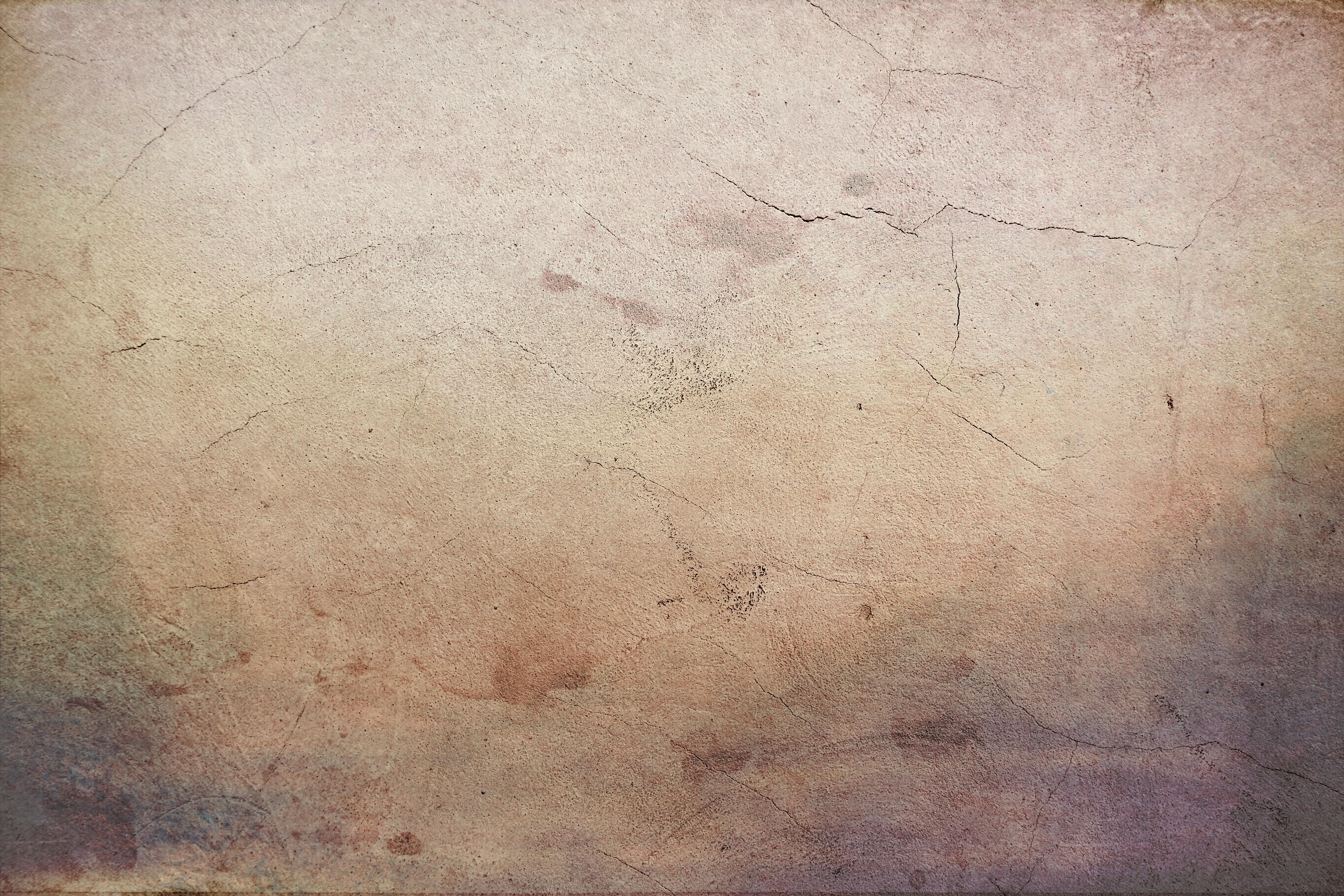 무료 이미지 : 목재, 조직, 바닥, 그런지, 자료, 원, 배경, 그림 ...