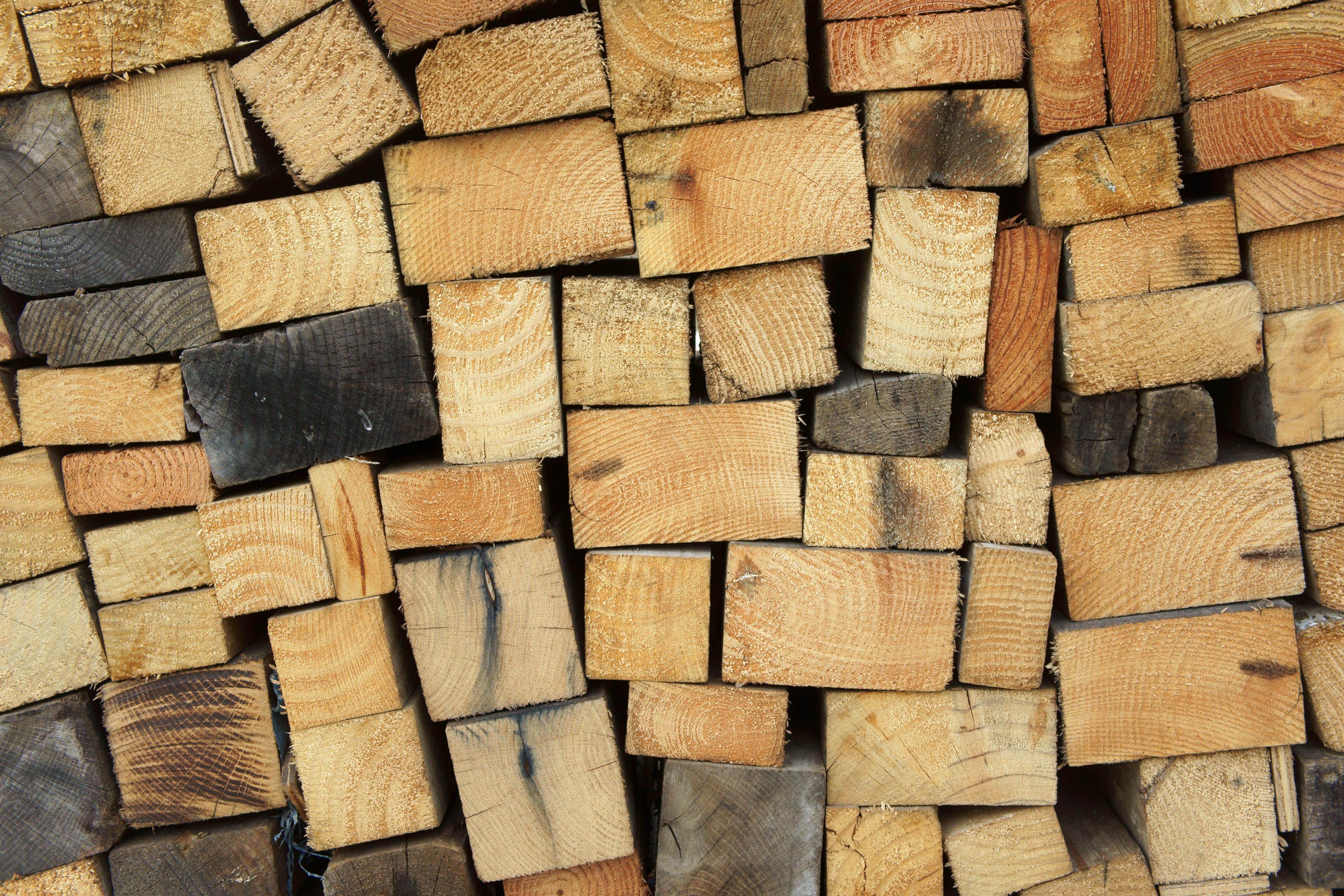 Free Images : wood, texture, floor, log, pattern, square, soil, tile ...