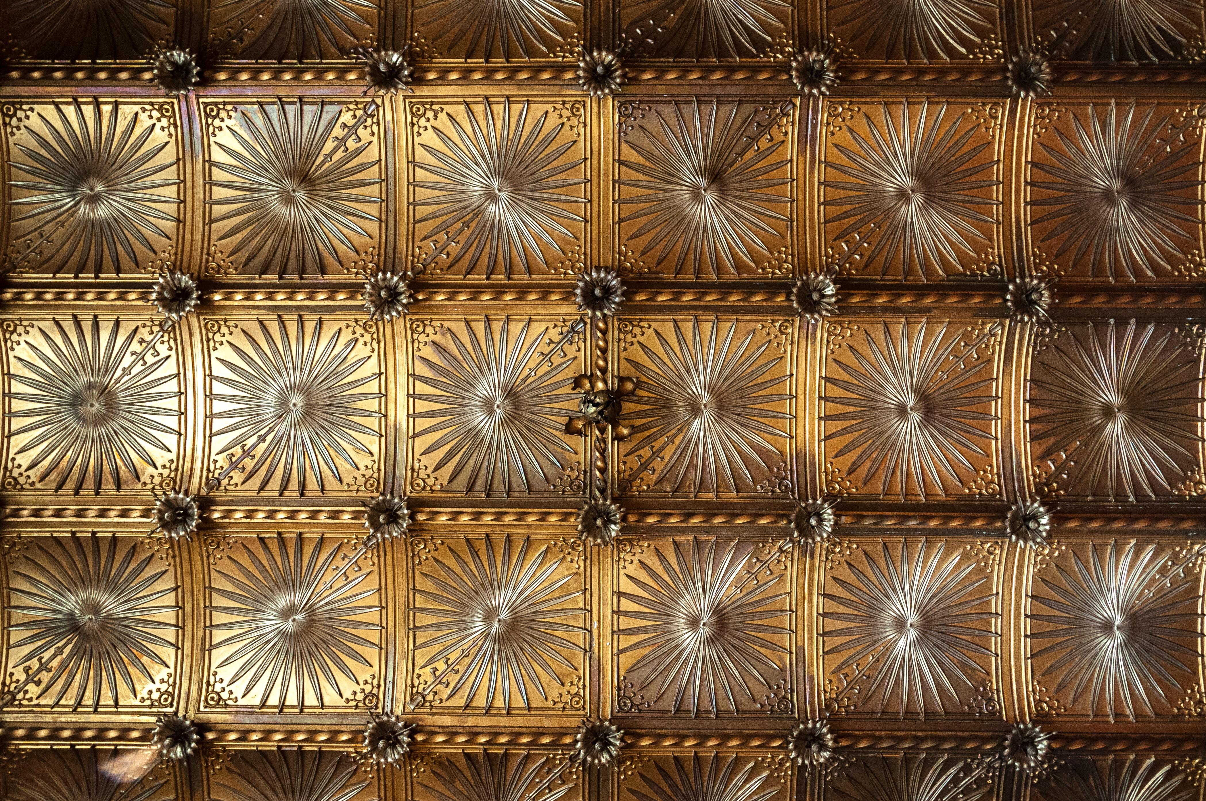 Annabella 67 Art Line Design : Symetrie photos fonds d écran