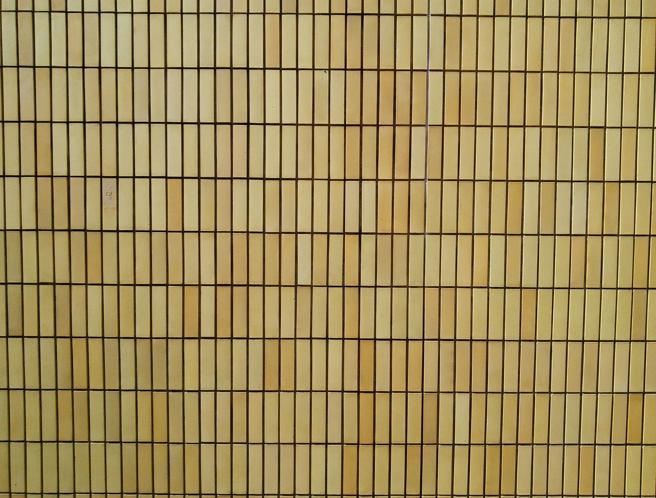 Fotos gratis textura piso pared patr n l nea - Diseno de interiores gratis ...