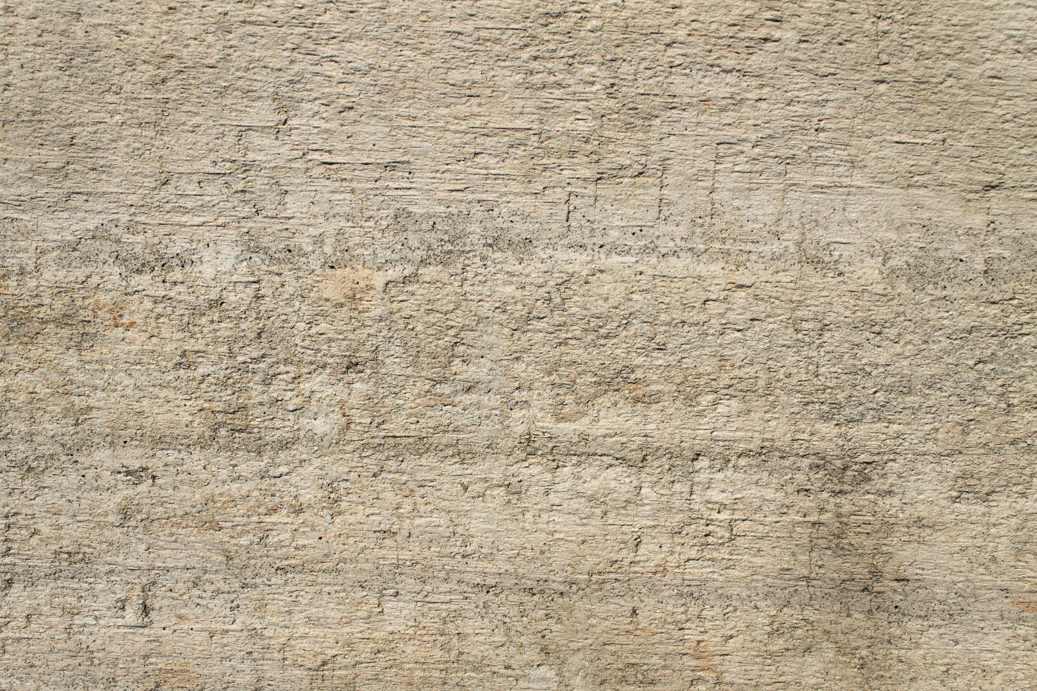 Fotos gratis textura piso pared suelo azulejo exterior Pared