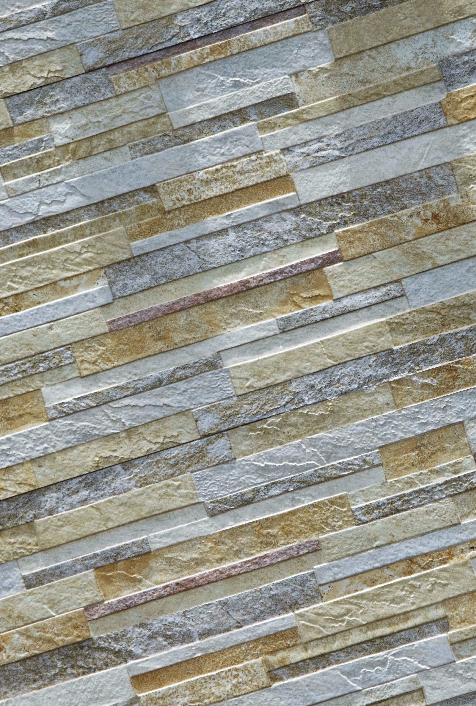 madera textura piso pared piedra lnea azulejo pared de piedra maderas material fondo madera dura textura