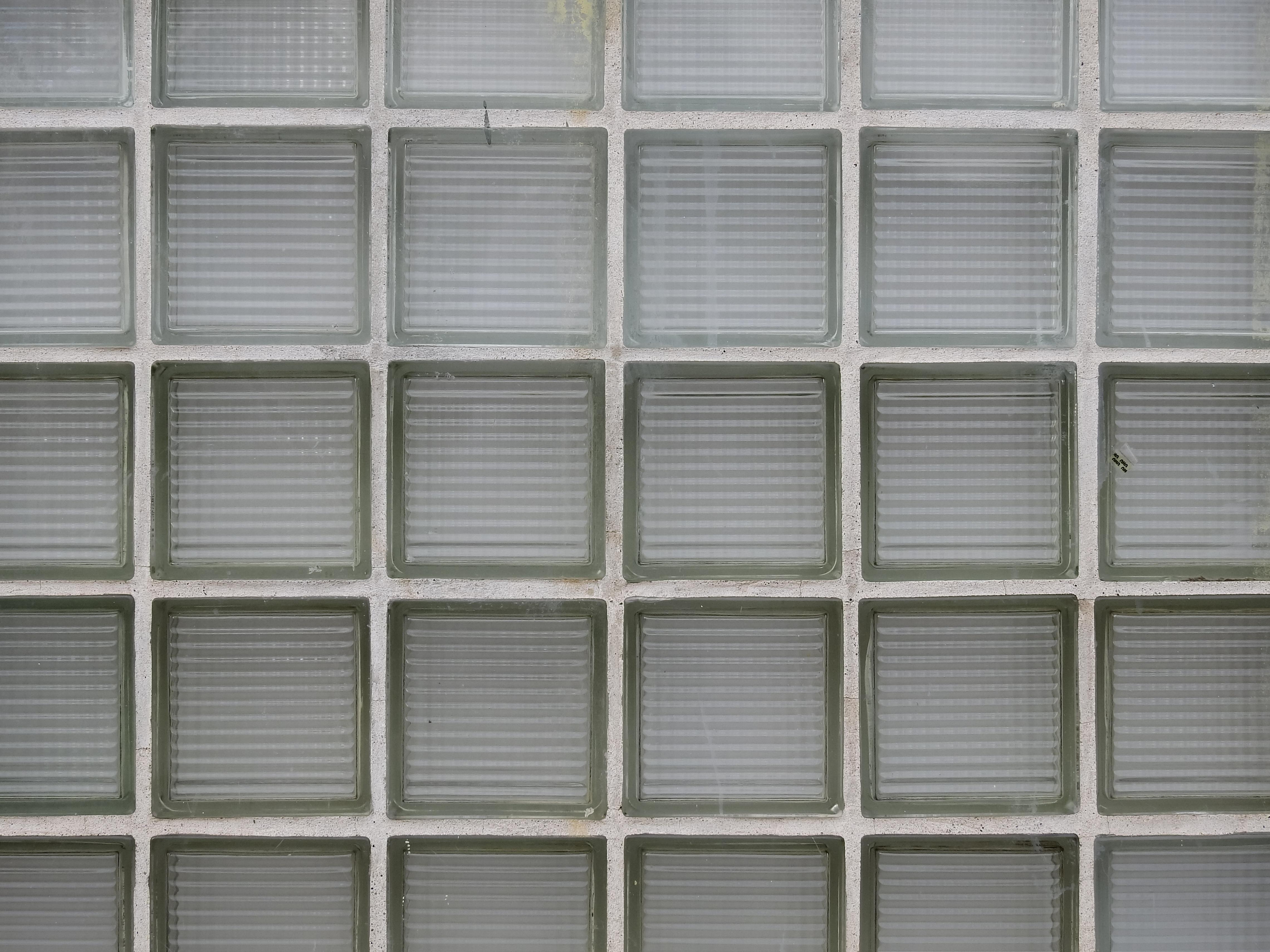 Wood Texture Floor Window Glass Wall Line Facade Tile Material Interior Design Background Wallpaper Blocks