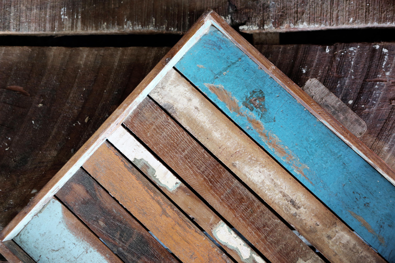planche pour meuble