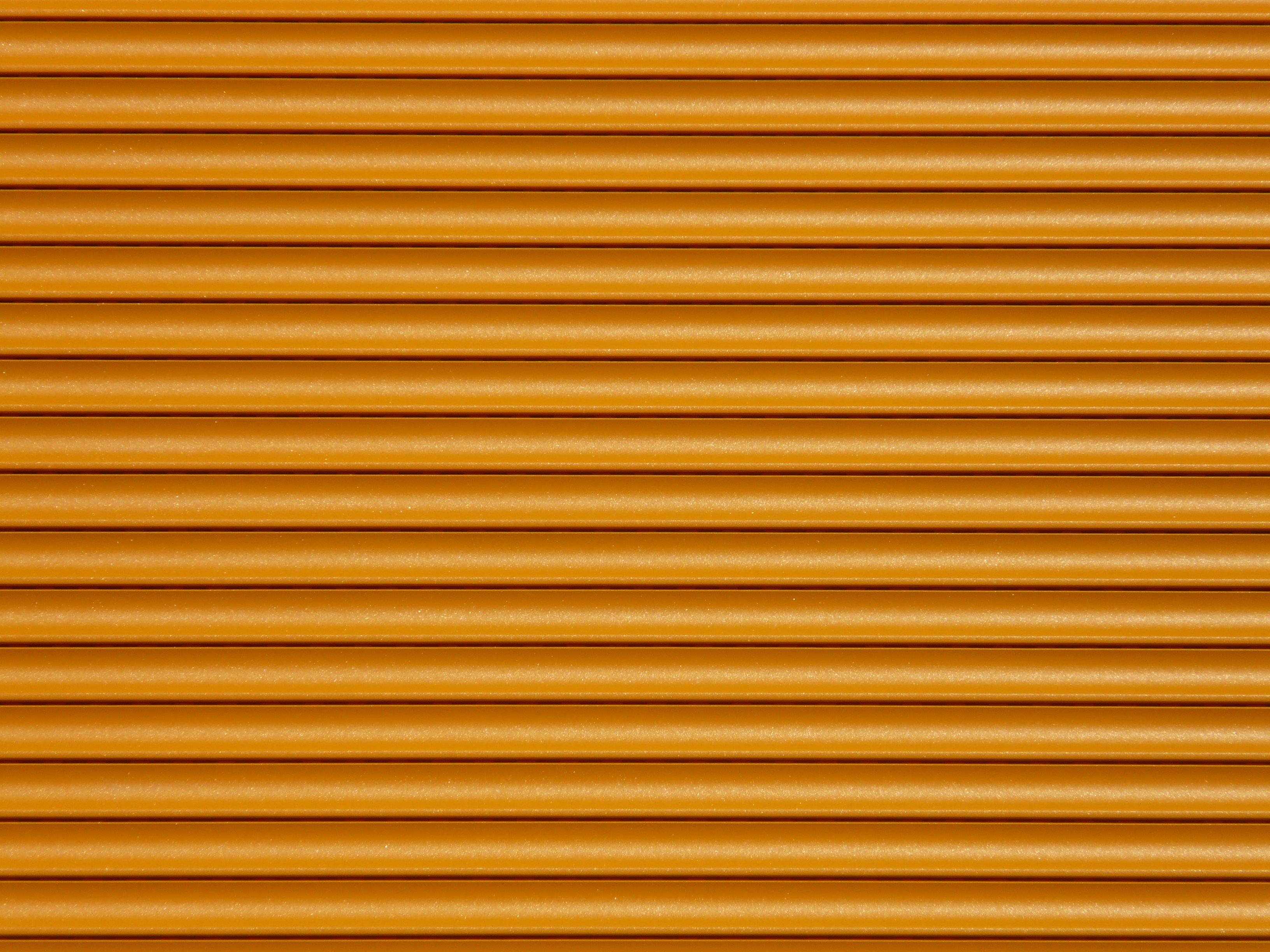 Fotos Gratis Textura Piso Naranja Patr 243 N L 237 Nea