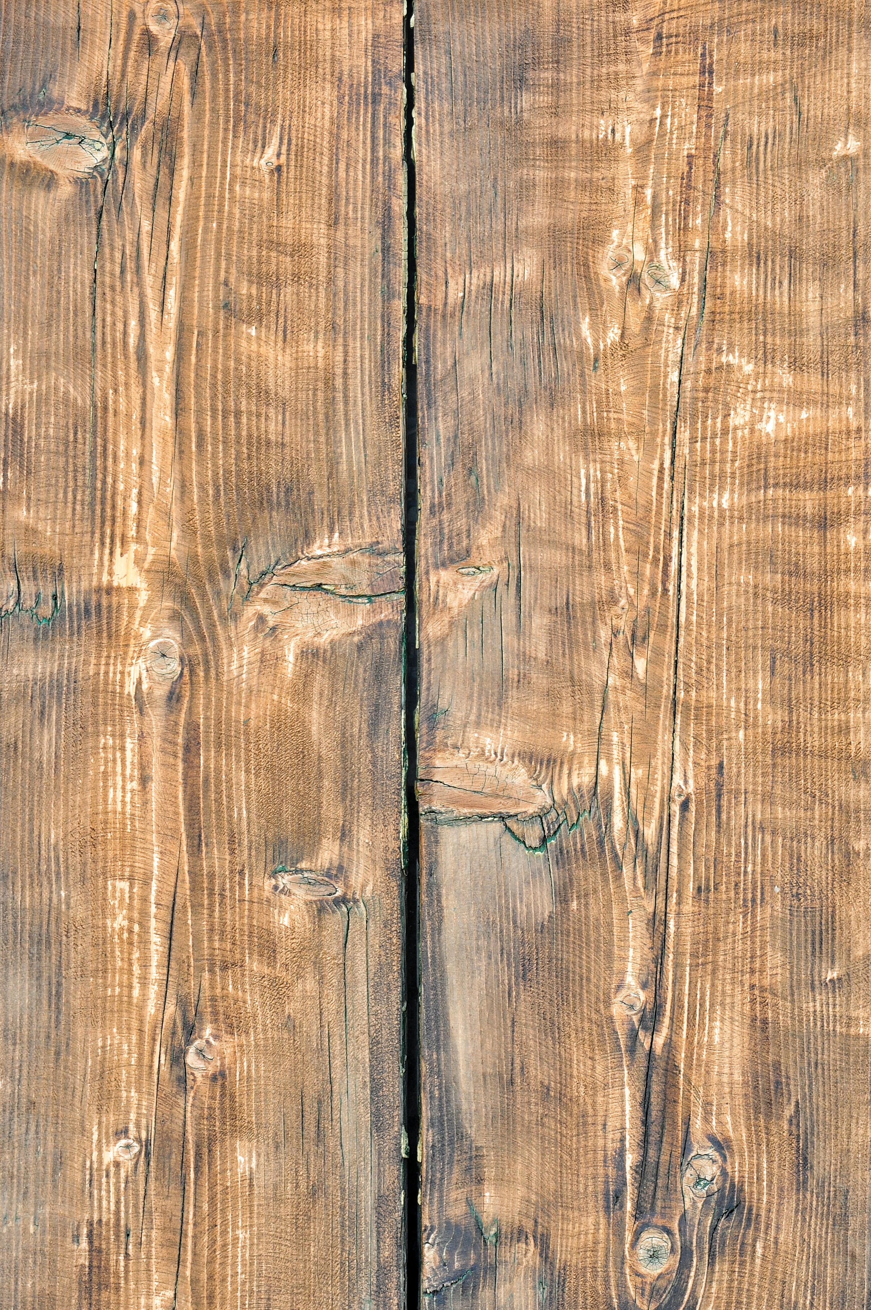 Kostenlose foto : Holz, Textur, Stock, Fenster, Mauer, Muster, Farbe ...