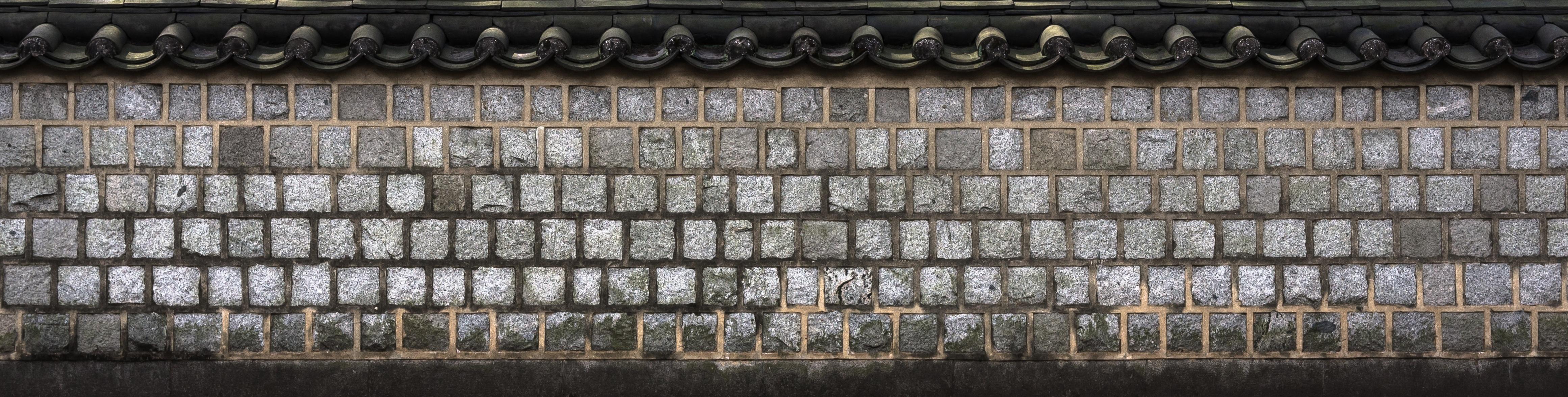 무료 이미지 목재 조직 내부 늙은 야생 구성 무늬 광장 돌담 벽돌 인테리어 디자인
