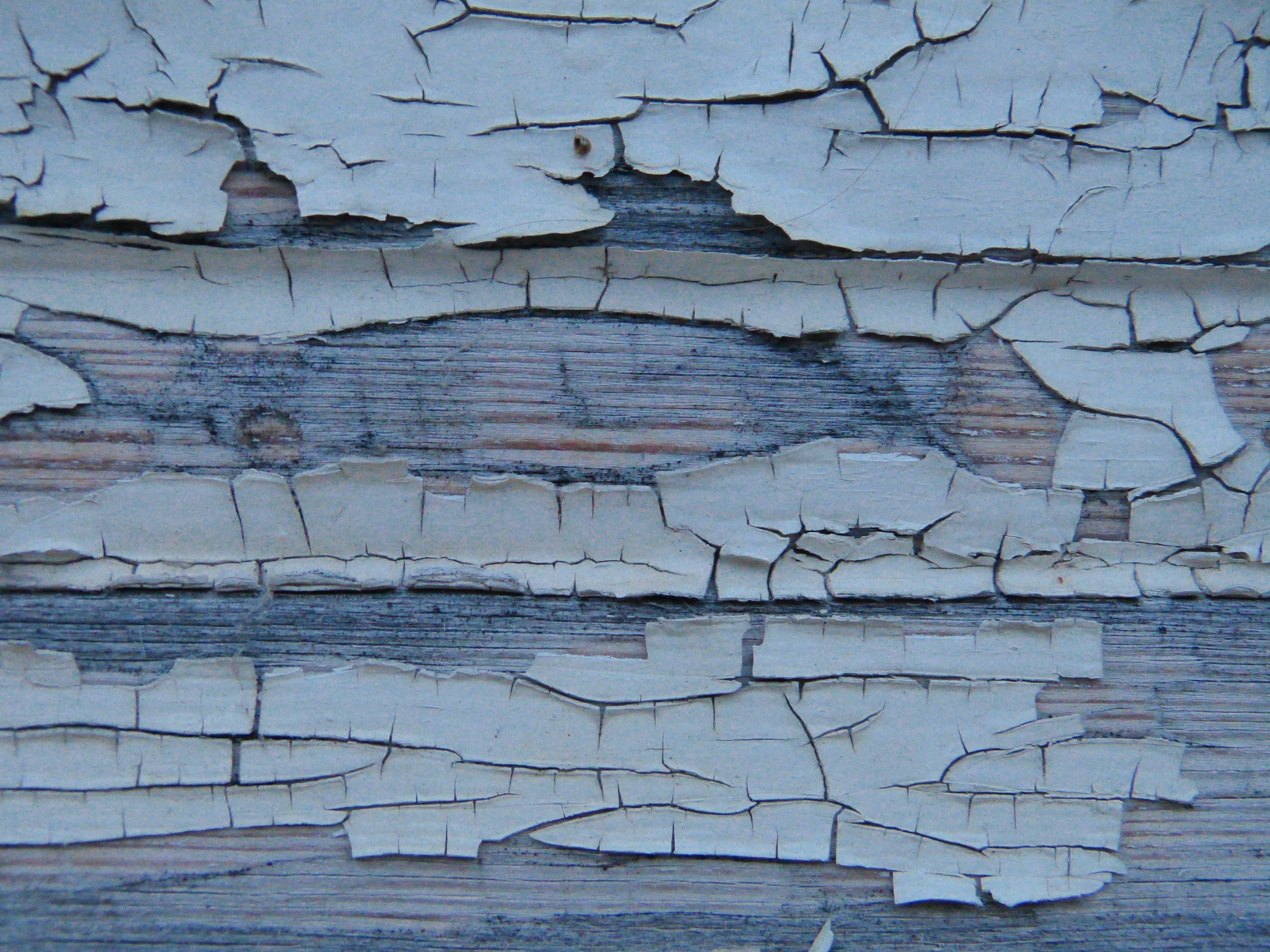 Stenen Muur Verven : Gratis afbeeldingen : hout structuur oud asfalt kleur bodem