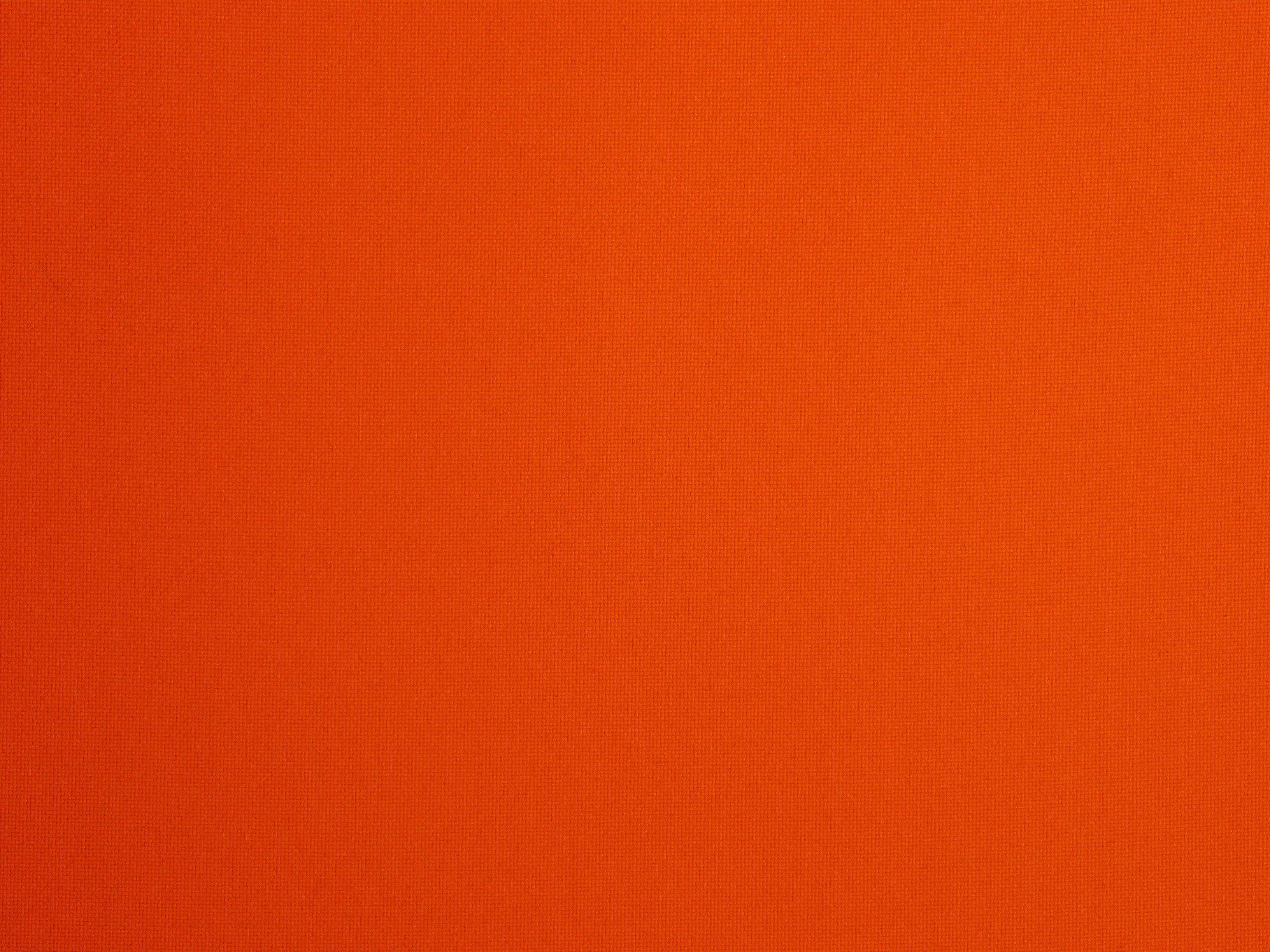 картинка шаблон оранжевый сожалению, личной жизни
