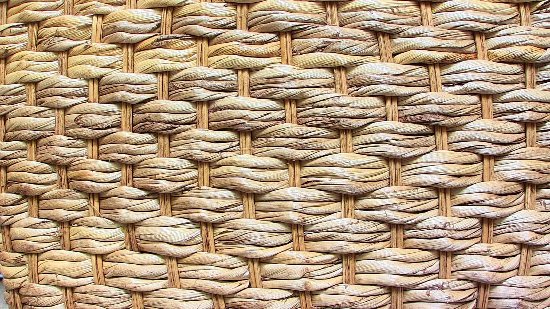 обои ovk design плетенка