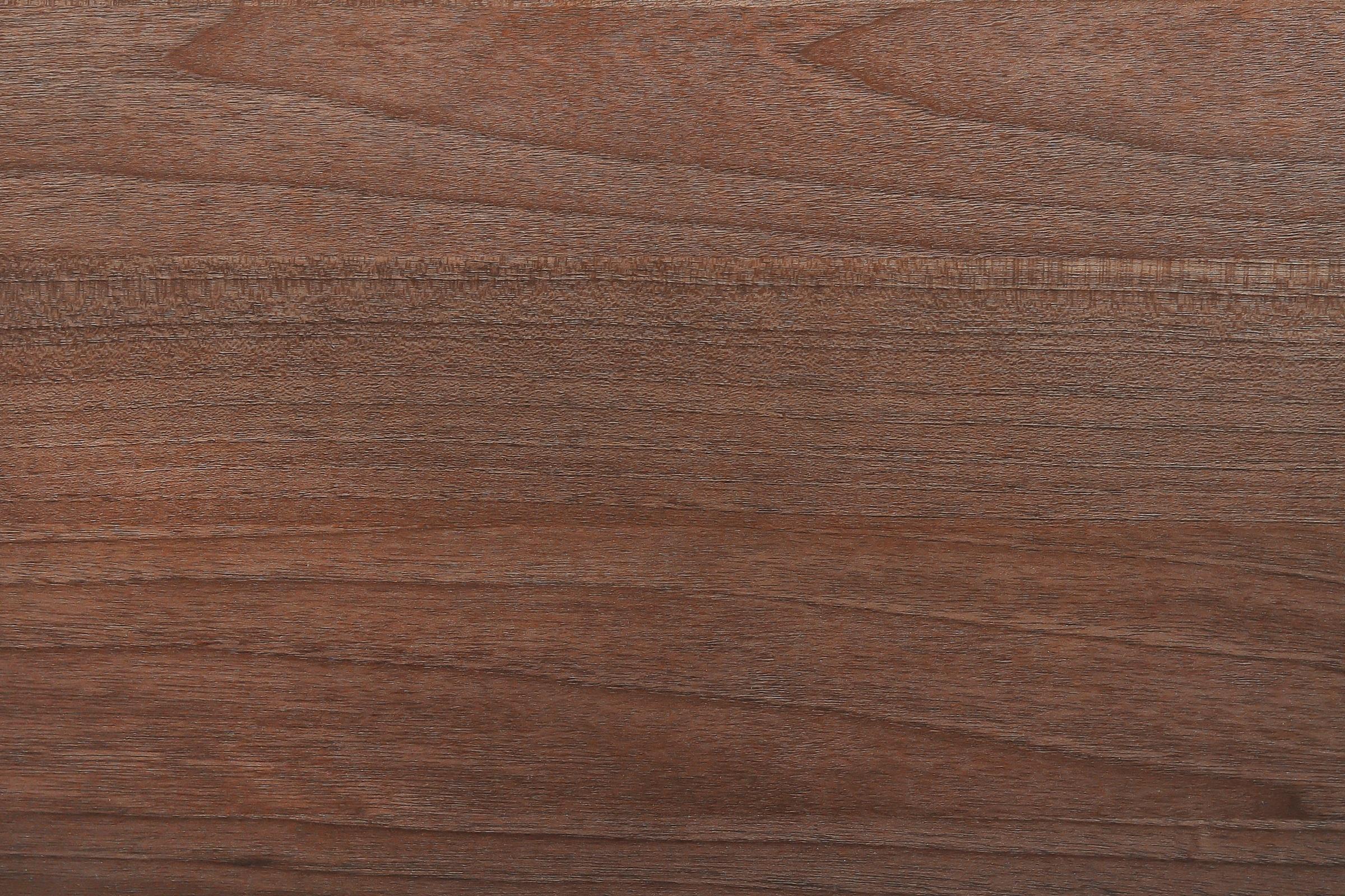 Images gratuites texture planche clair lisse marron - Texture bois clair ...