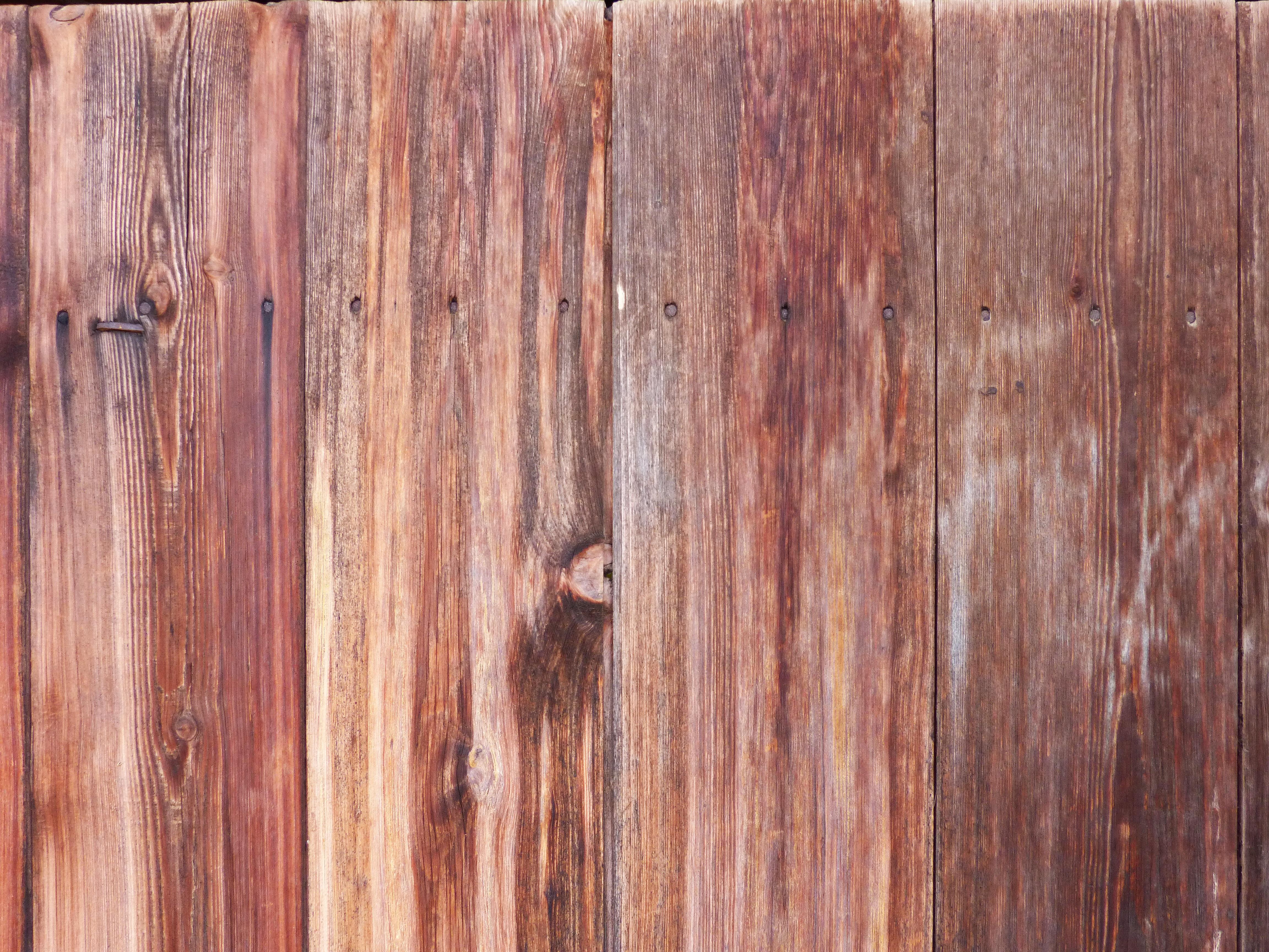 Gratis afbeeldingen structuur plank verdieping meubilair