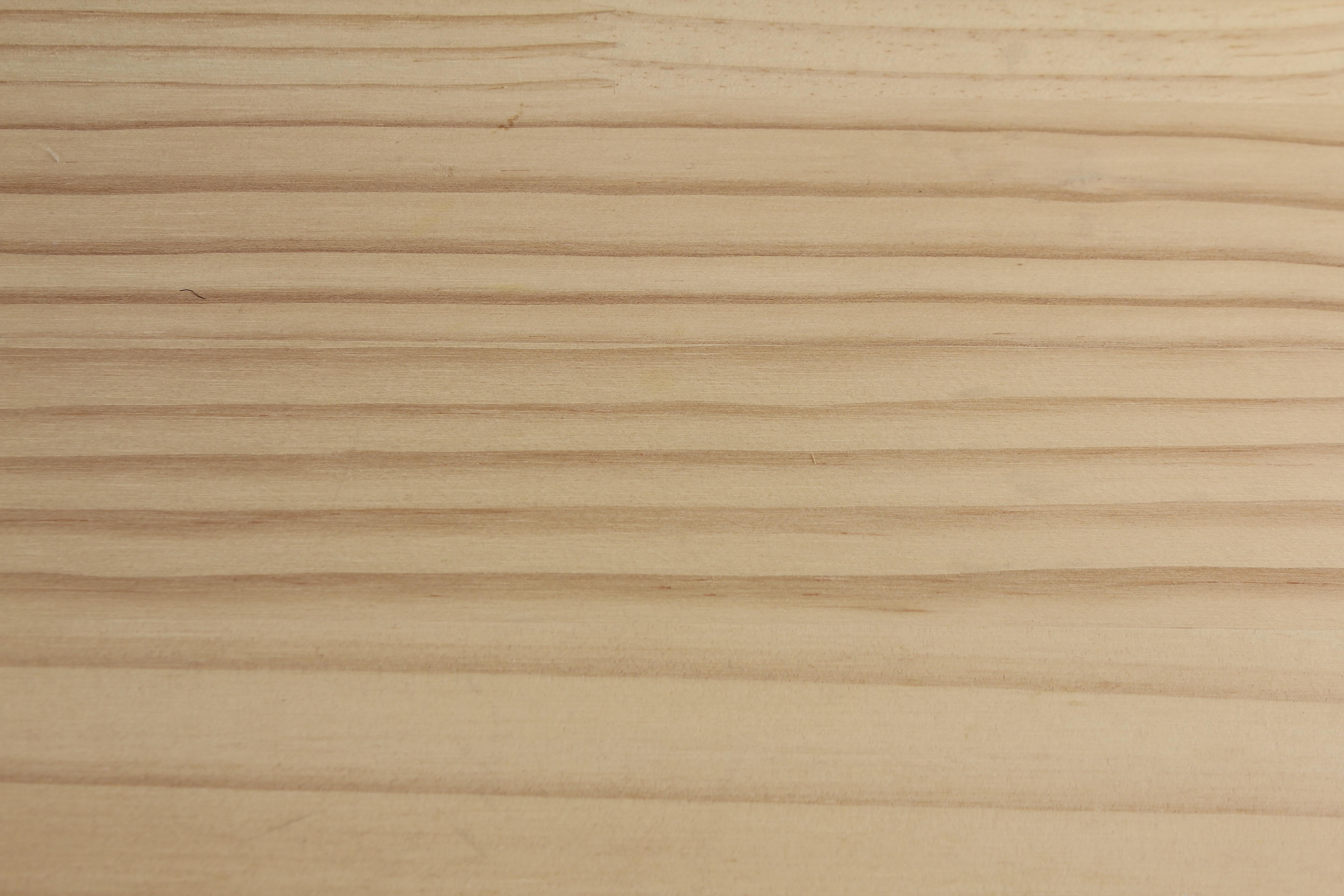 Gambar Tekstur Papan Lantai Pedalaman Kulit Liar
