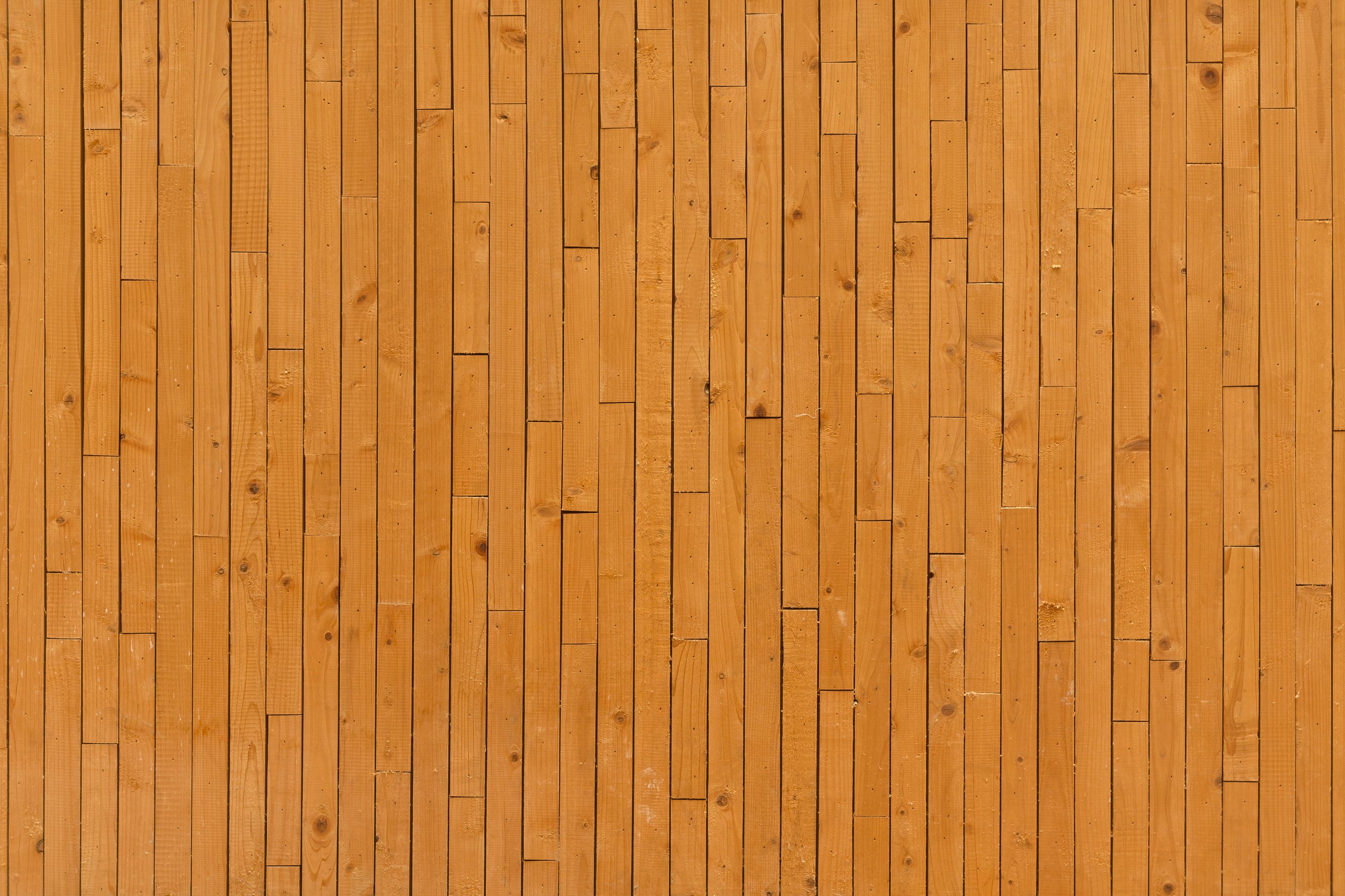 Free images texture plank floor interior wall wild - Aislantes termicos para paredes interiores ...