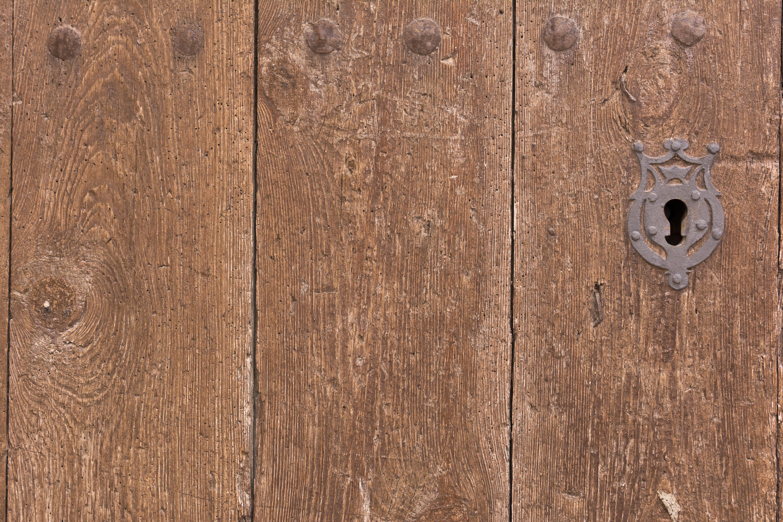 Houten Vloer Oud : Houten vloer oud hout grenen zolder floors in