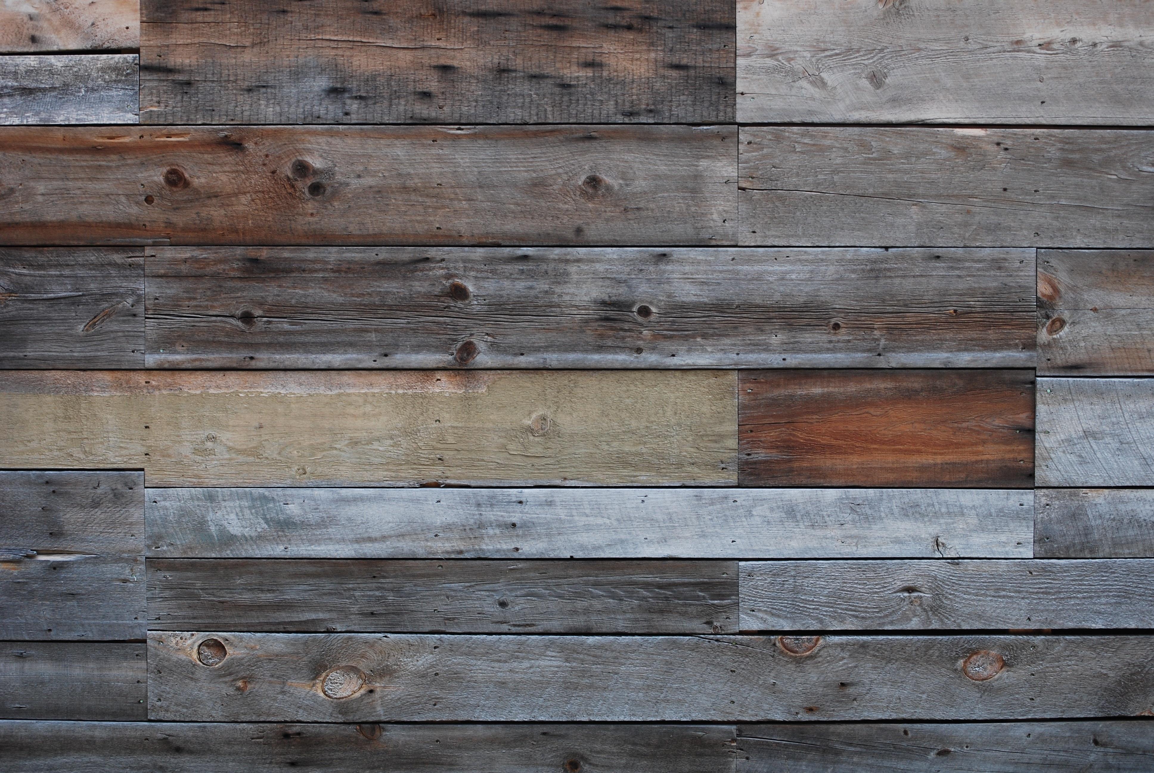 images gratuites texture planche sol mur faisceau ligne meubles brique bois d 39 oeuvre. Black Bedroom Furniture Sets. Home Design Ideas