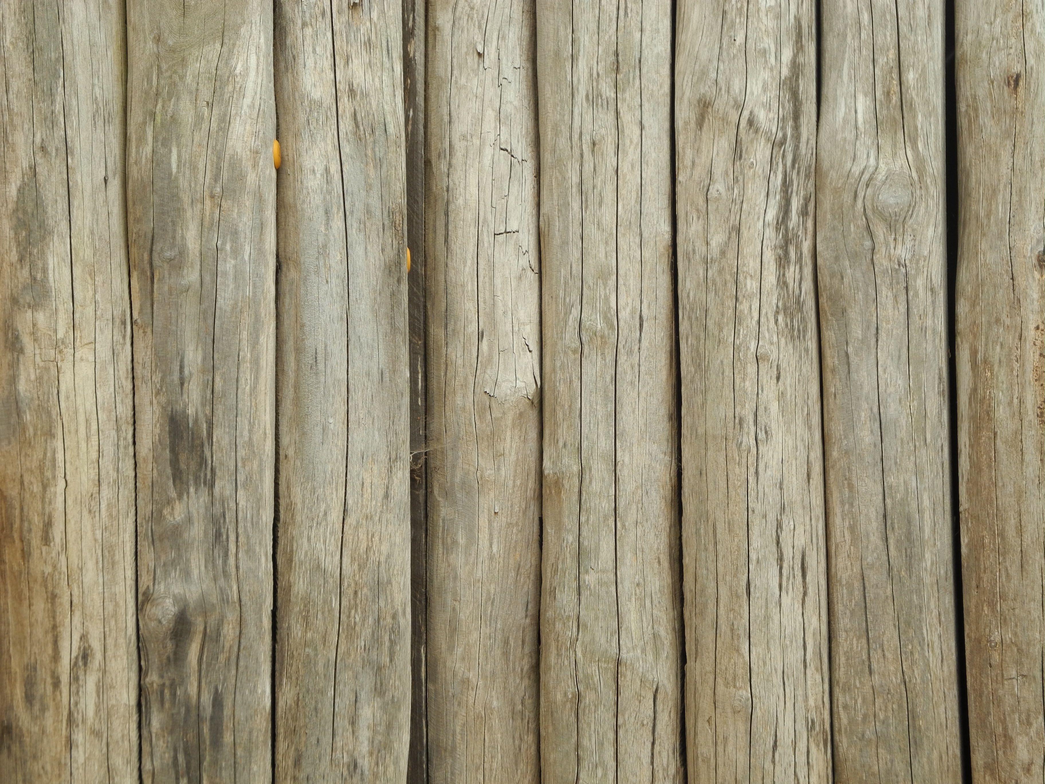 Wood Texture Plank Floor Wall Beam Lumber Joist Hardwood Arbor Flooring Laminate