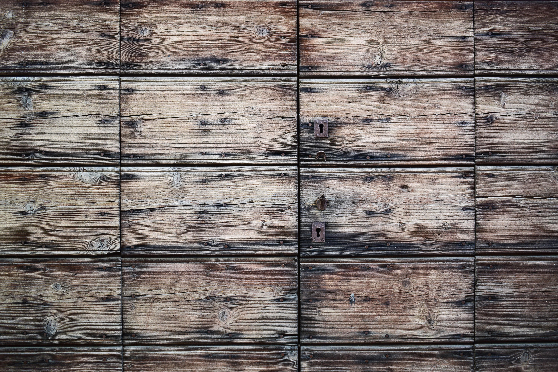 Fotos gratis : textura, tablón, piso, pared, caja, mueble, maderas ...