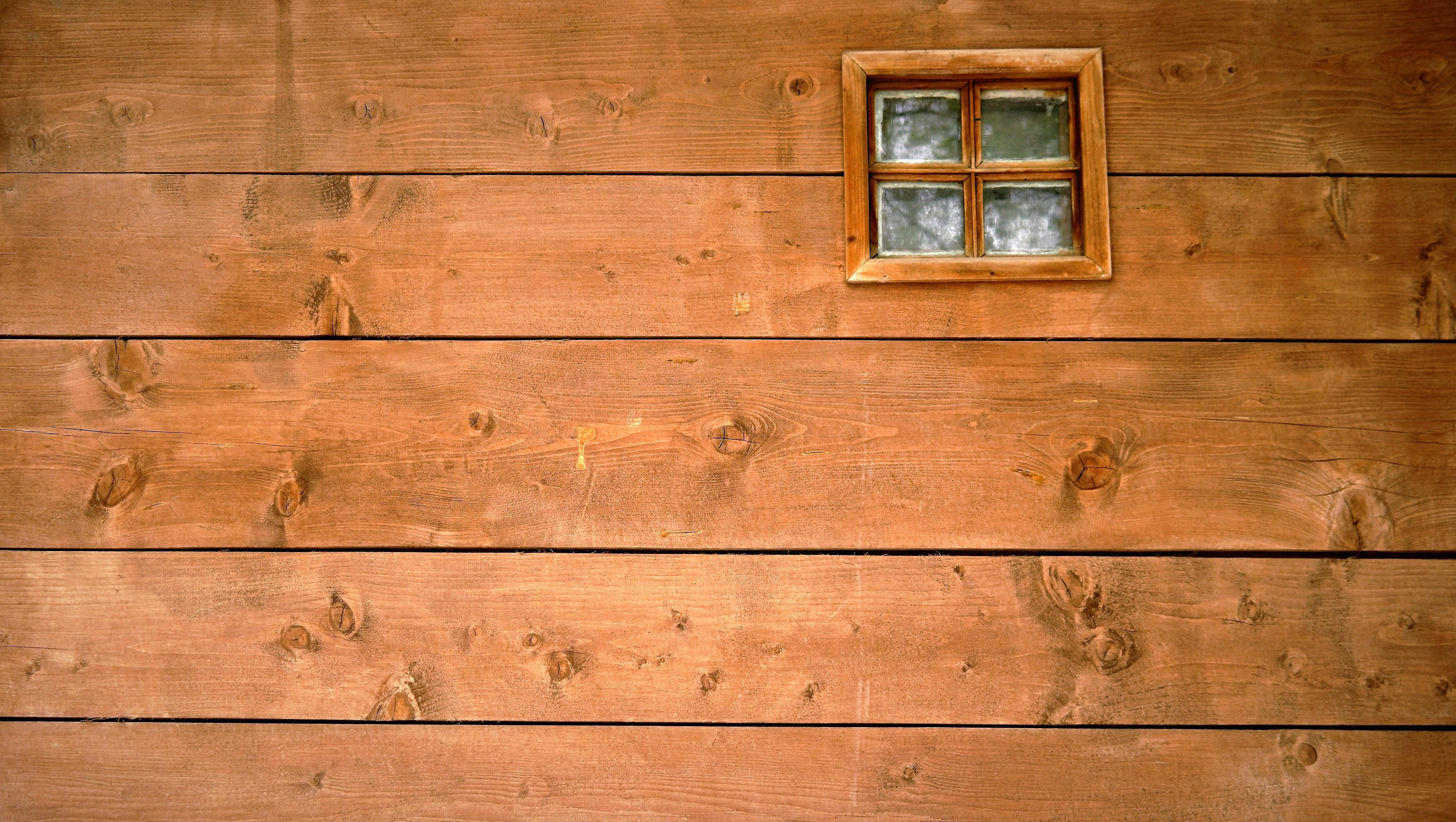 Gambar Tekstur Papan Lantai Dinding Plafon Mebel Pintu  -> Foto De Parede De Madeira