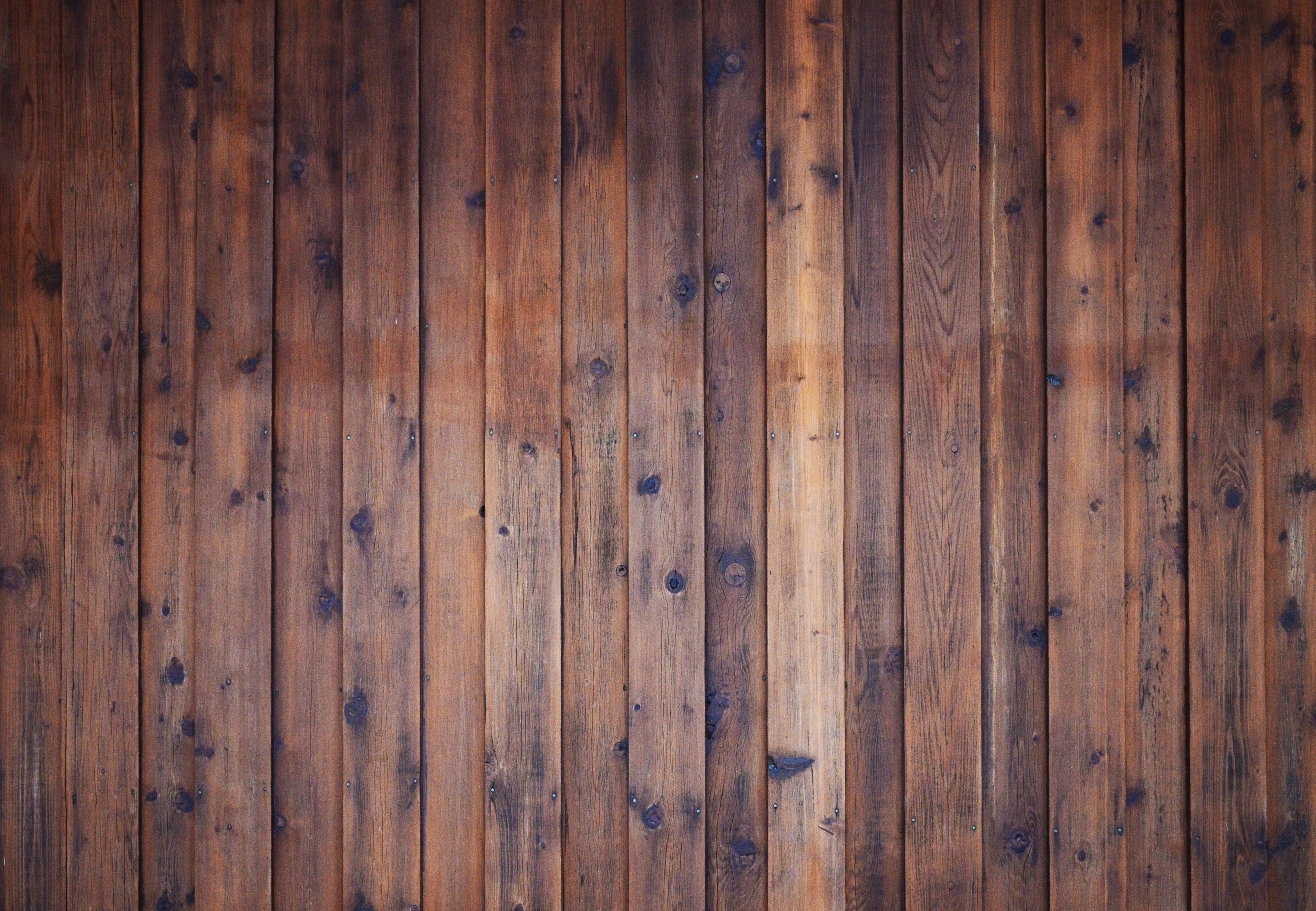 Erstaunlich Holz Textur Planke Stock Mauer Tür Hartholz Bodenbelag Holzboden  Laminatboden Holzbeize