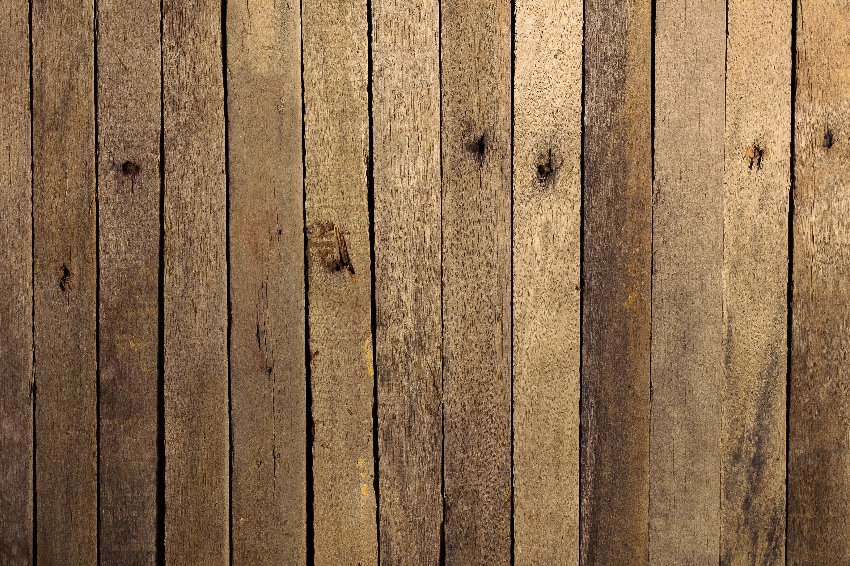 обычно деревянная дощечка картинки фон проворны, ловки
