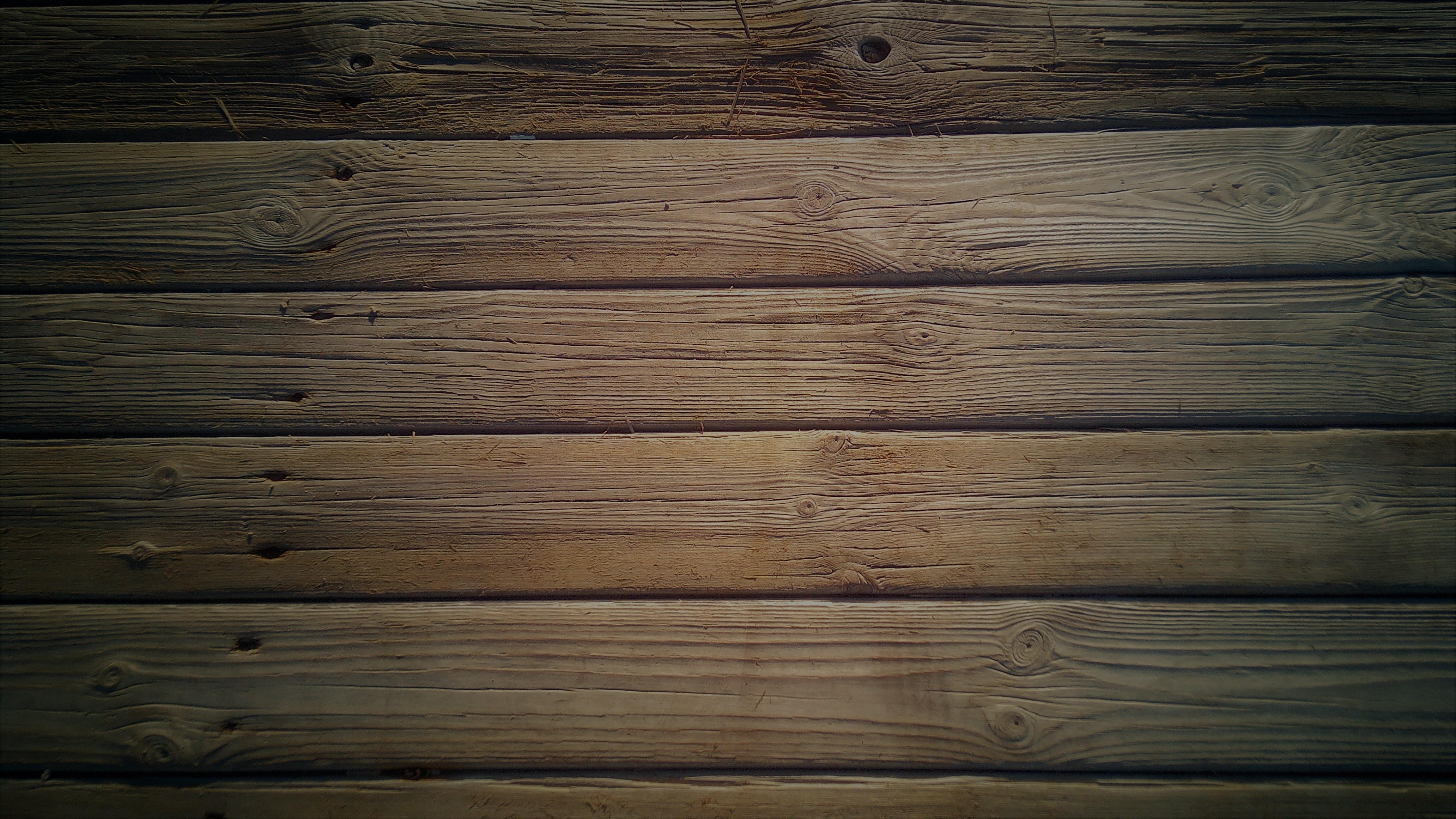 Gambar Tekstur Papan Lantai Dinding Garis Latar