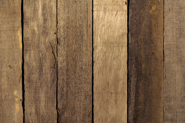 La Plinthe Du Mur images gratuites : texture, planche, mur, bois d'oeuvre