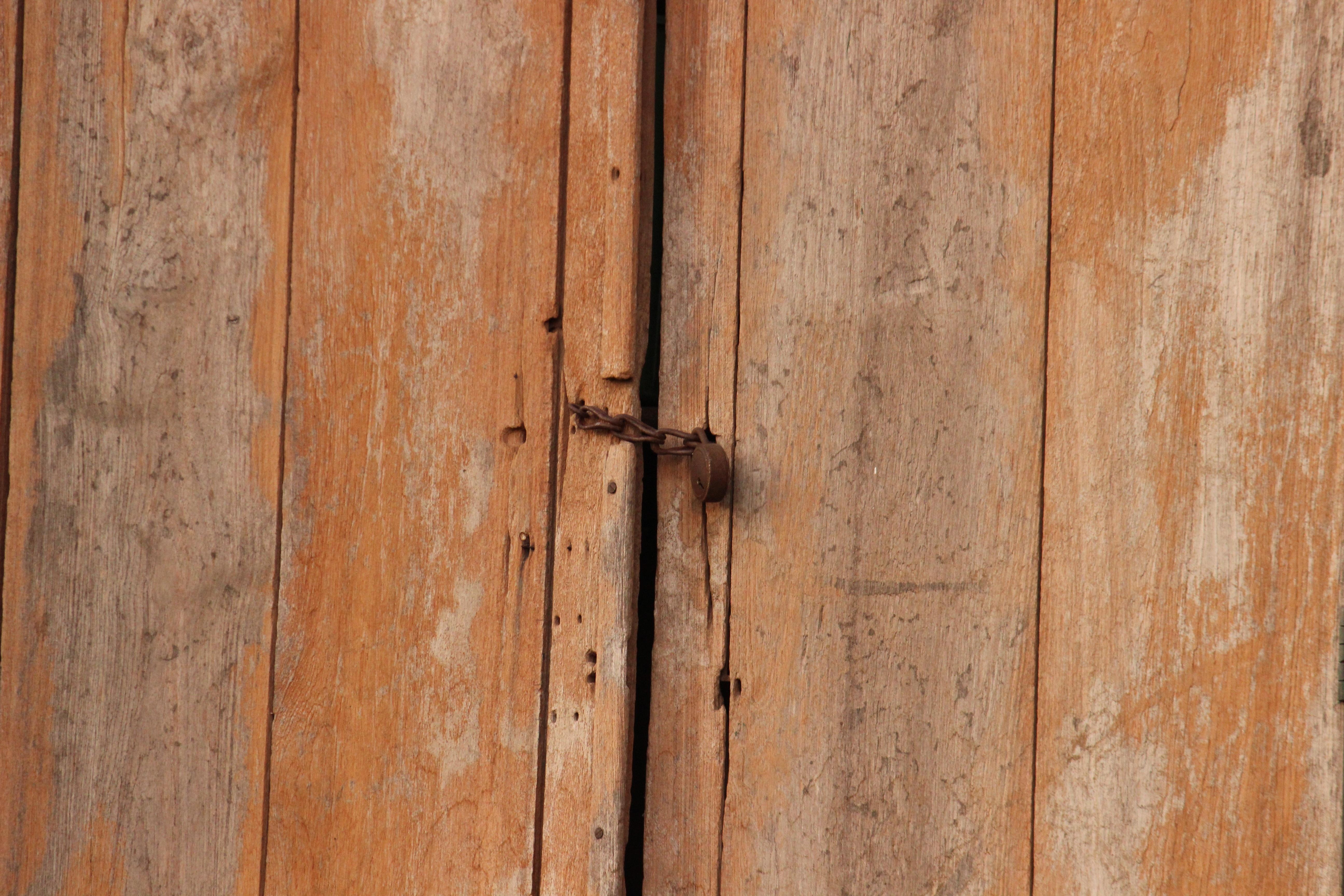 holz textur planke stock mauer holz tr hartholz bodenbelag holzboden mann machte objekt laminatboden holzbeize - Hartholz Oder Laminatboden