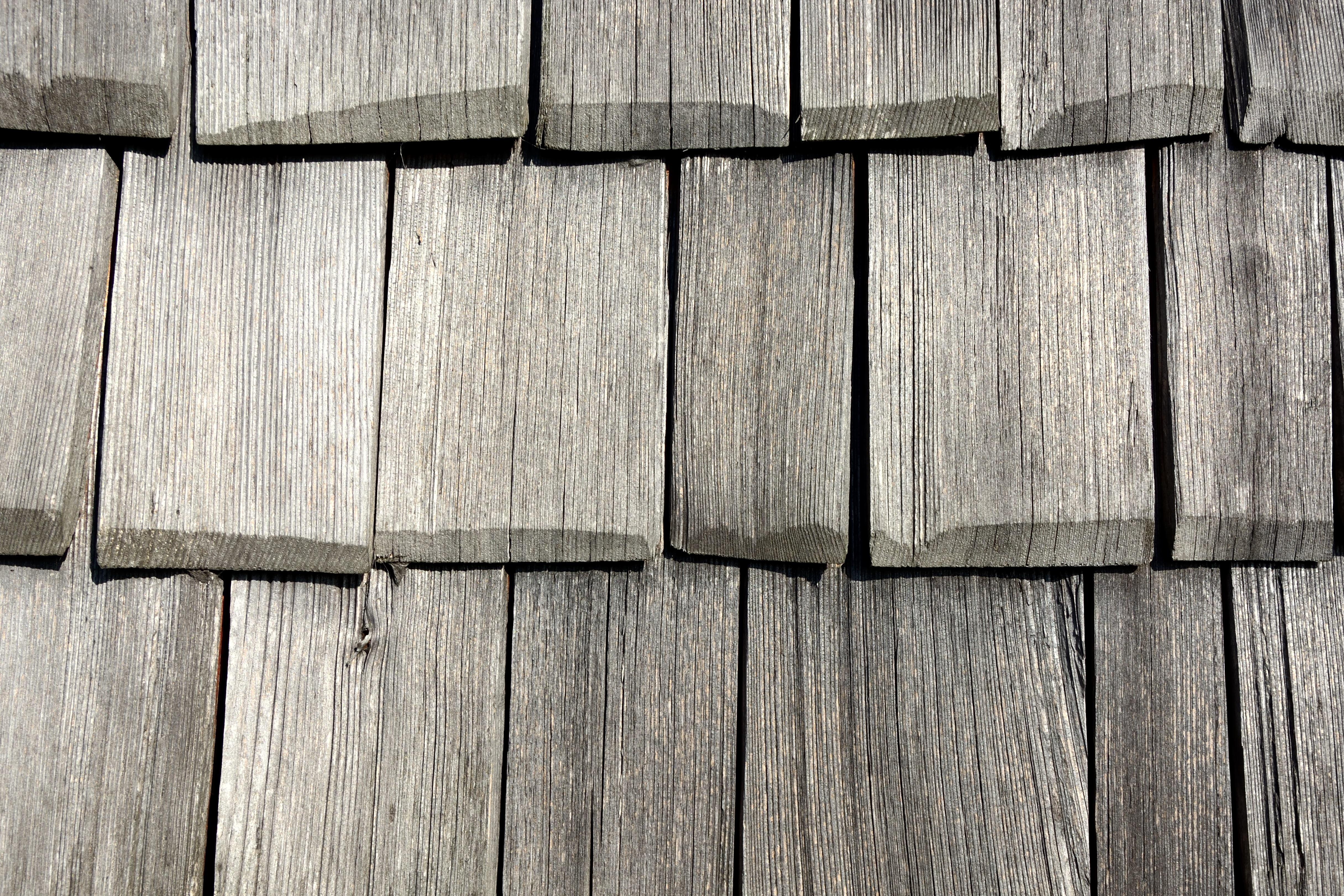 Schon Holz Textur Planke Stock Mauer Muster Linie Fliese Ziegel Holz Schindel  Hintergrund Hartholz Holzschindeln Bodenbelag Holzboden
